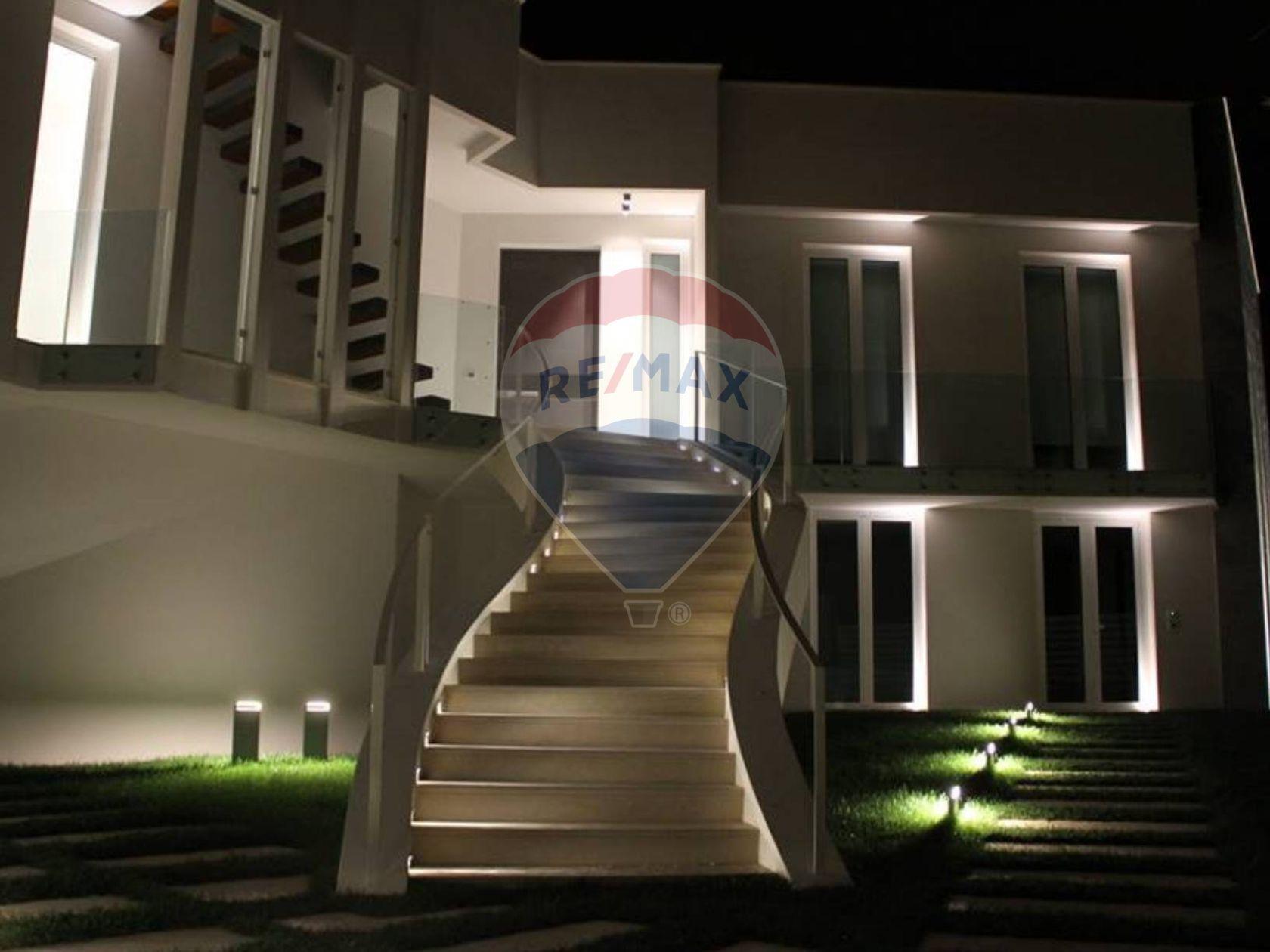 Villa singola Bisceglie, BT Vendita - Foto 32