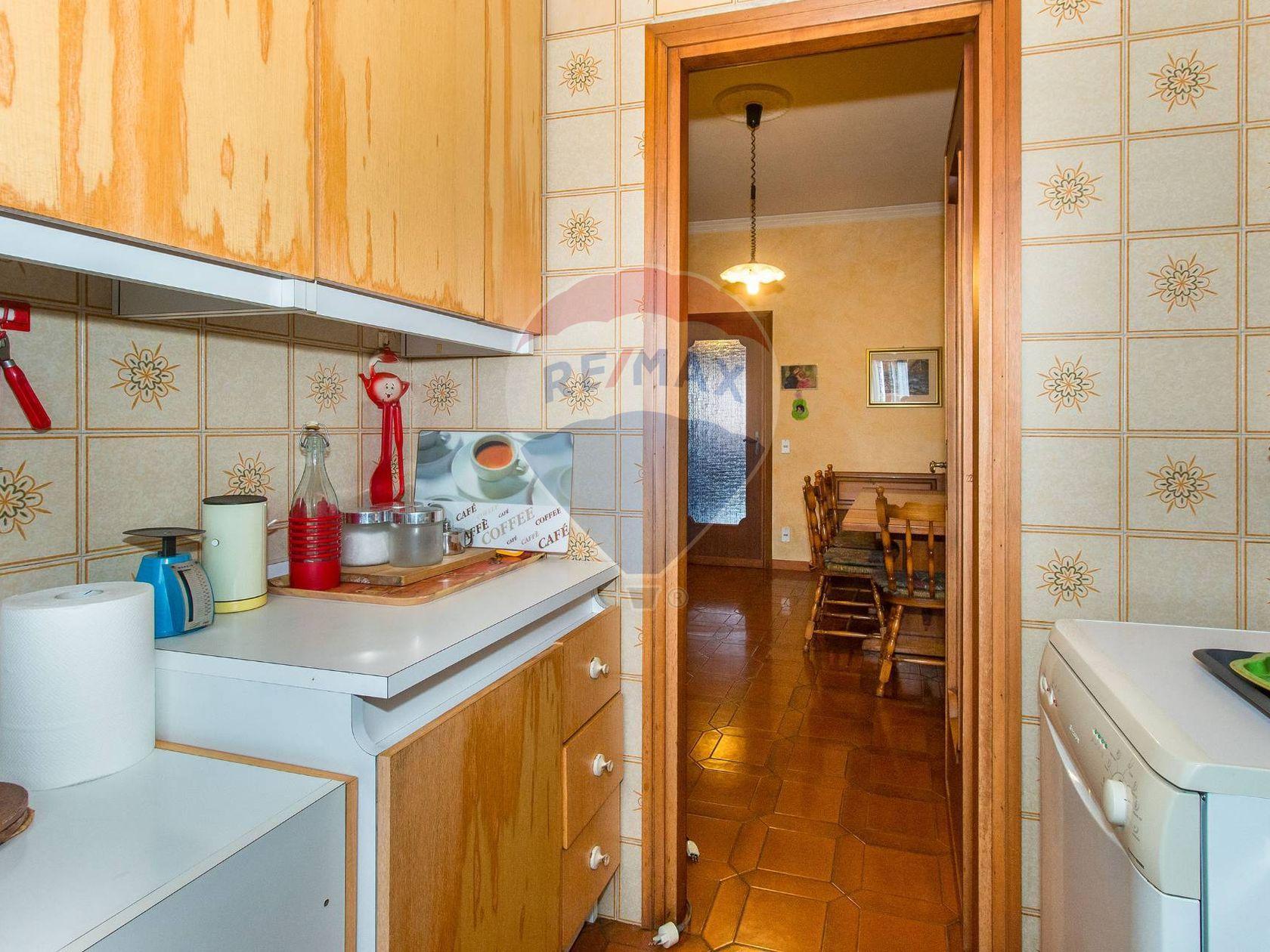 Appartamento San Pietro, Moncalieri, TO Vendita - Foto 21