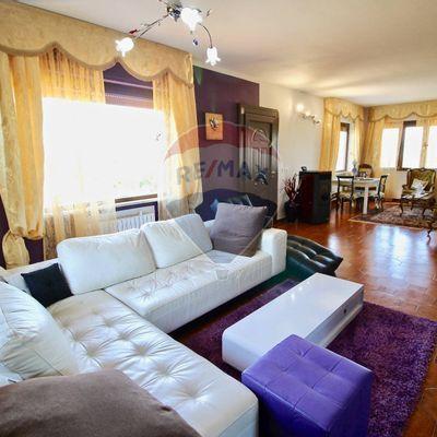 Villa o villino Sassari, Sassari, SS Vendita - Foto 7