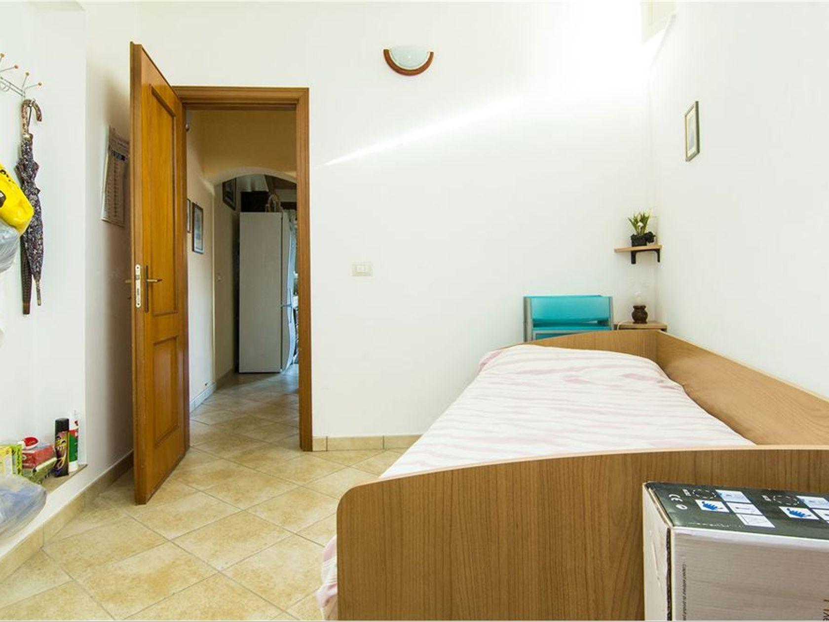 Appartamento Catania-vaccarizzo,agnone, Catania, CT Vendita - Foto 10