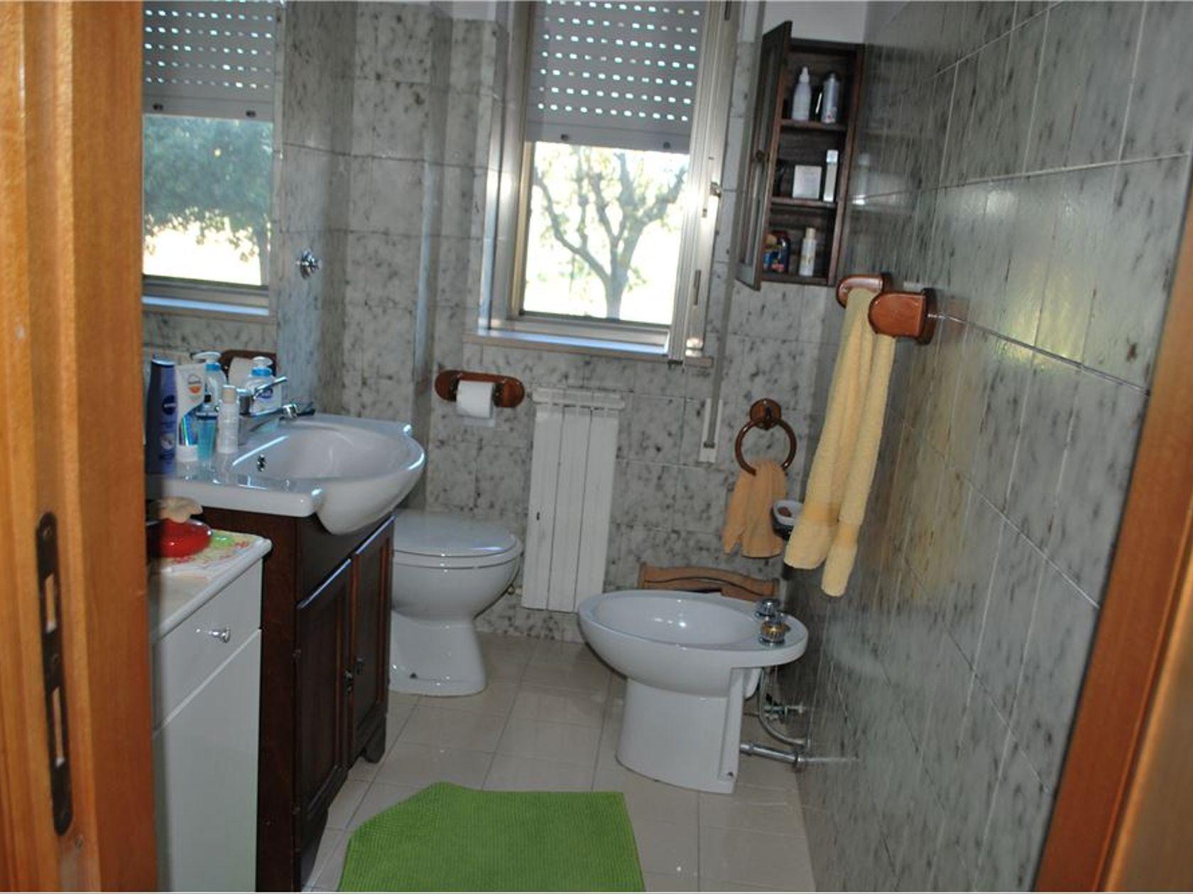 Appartamento Santa Maria Imbaro, CH Vendita - Foto 19