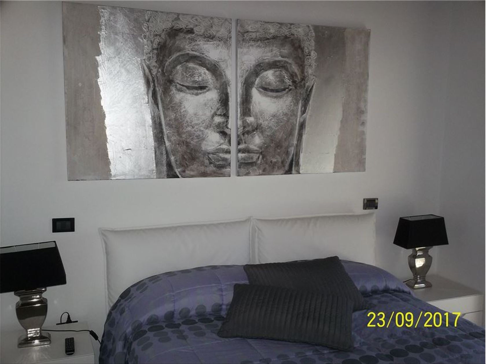 Villa a schiera Scoppito, AQ Vendita - Foto 17
