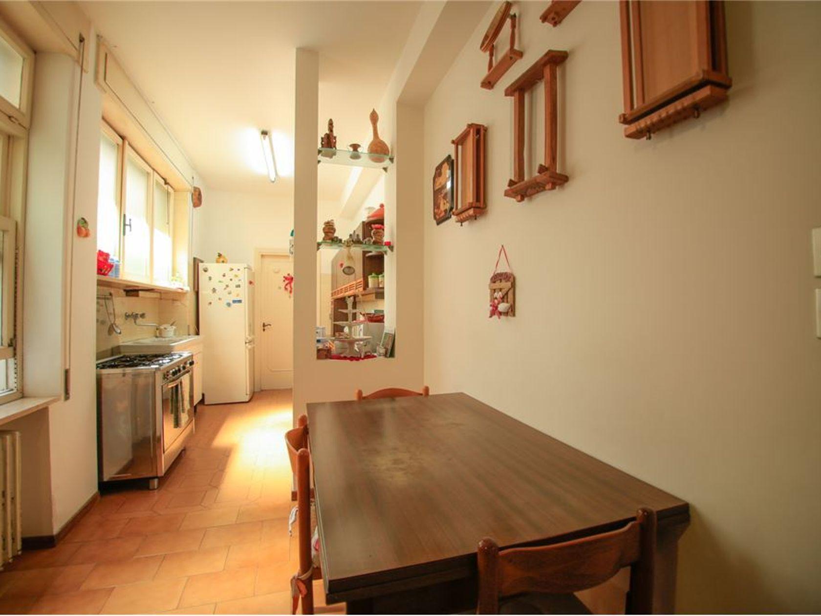 Appartamento Centro, Pescara, PE Vendita - Foto 10