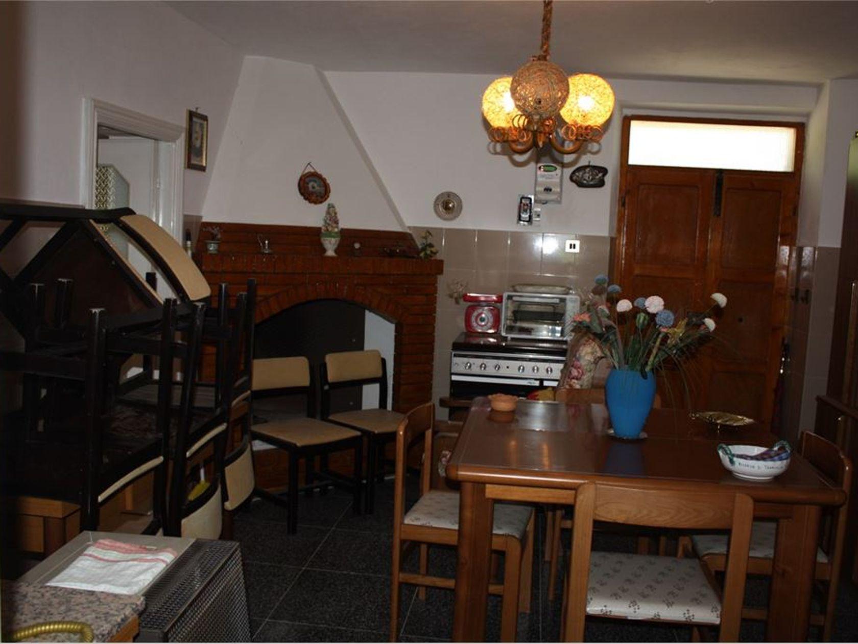 Casa Indipendente Gessopalena, CH Vendita - Foto 15