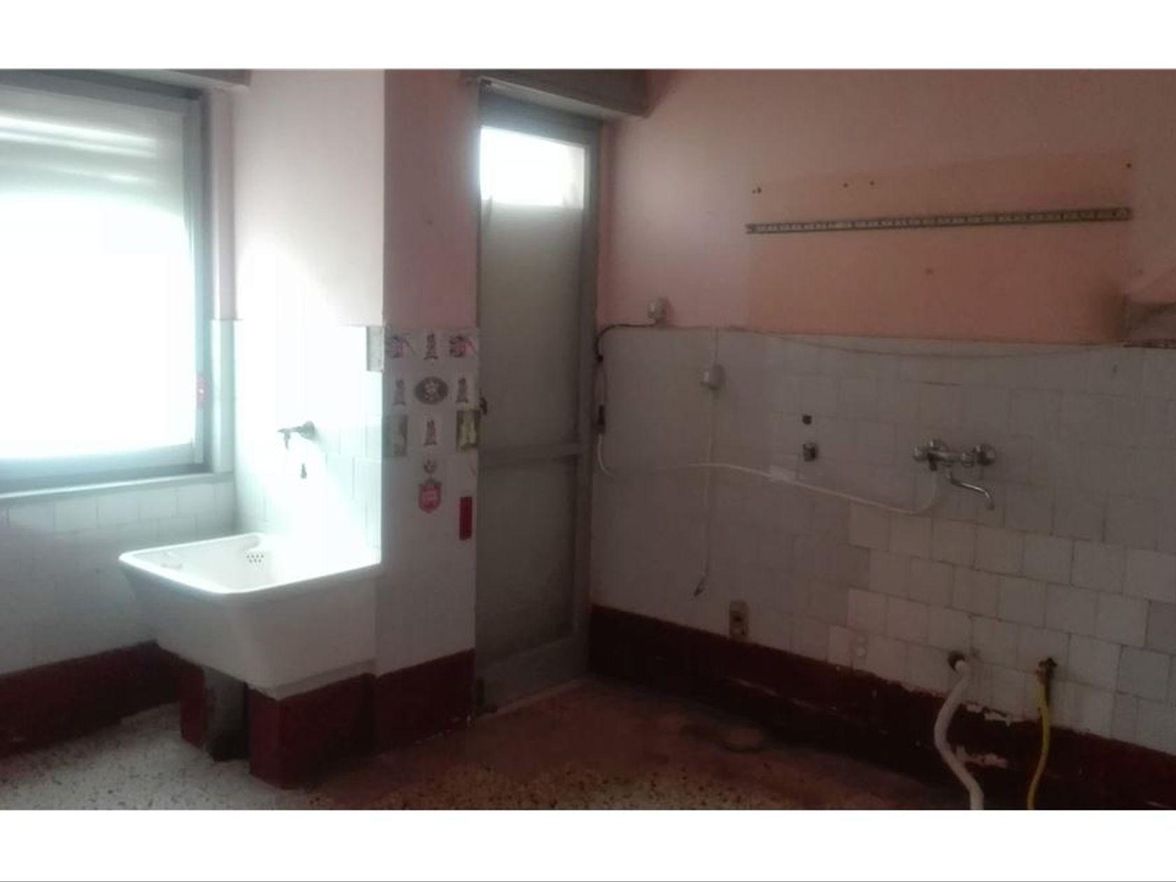 Appartamento Santa Maria, Catanzaro, CZ Vendita - Foto 20