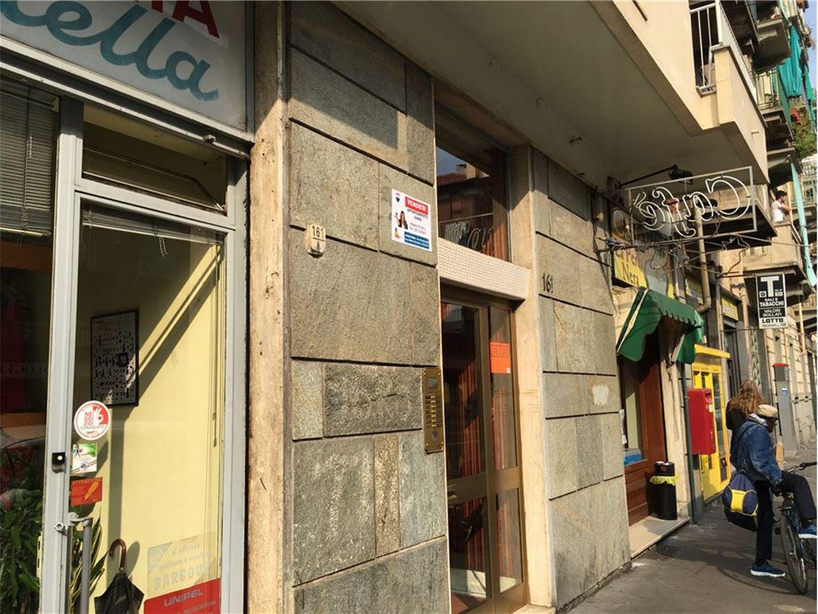 Appartamento Torino-barriera Di Milano Falchera Barca-bertolla, Torino, TO Vendita - Foto 7