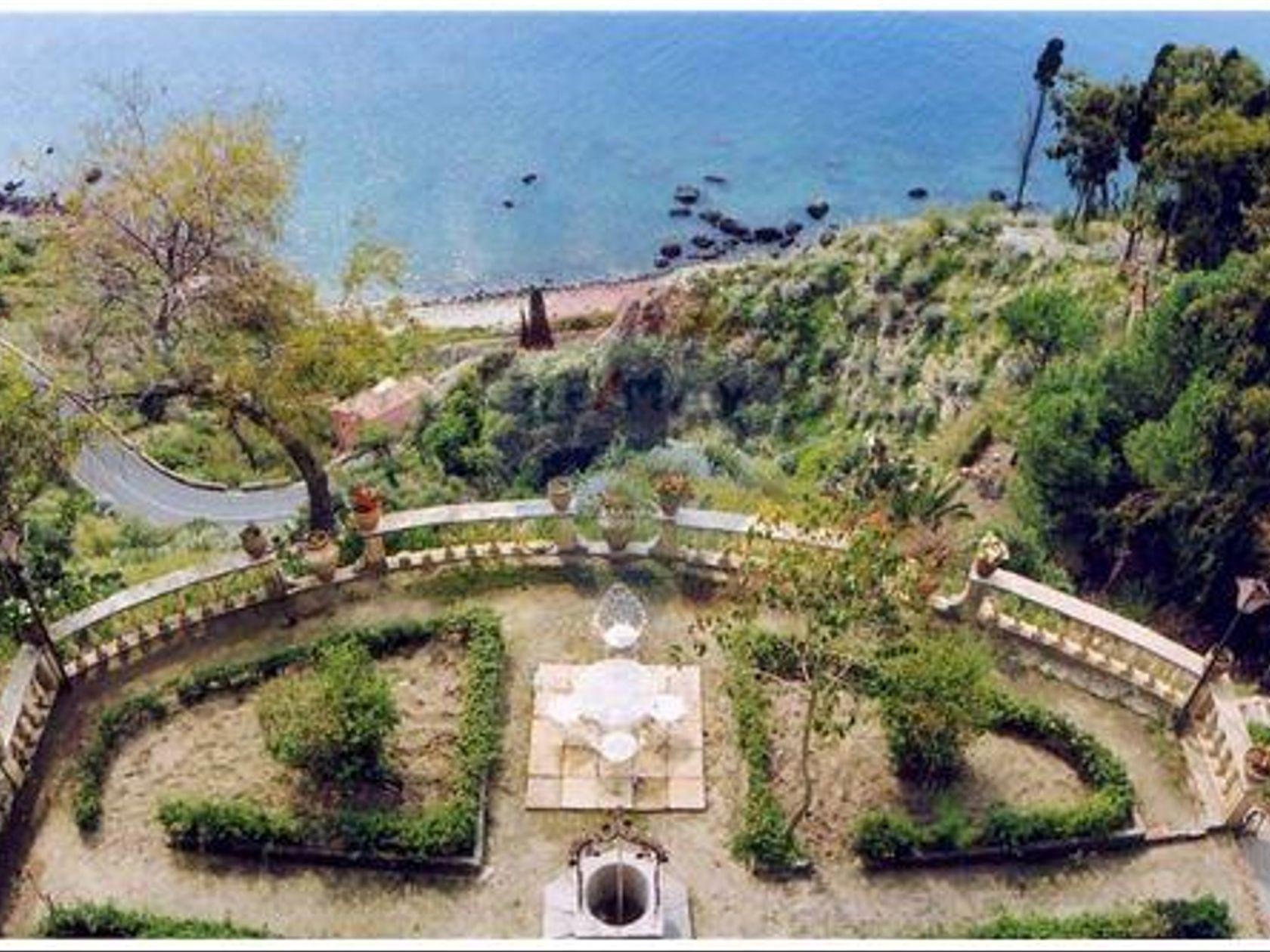 Villa singola Taormina, ME Vendita - Foto 13