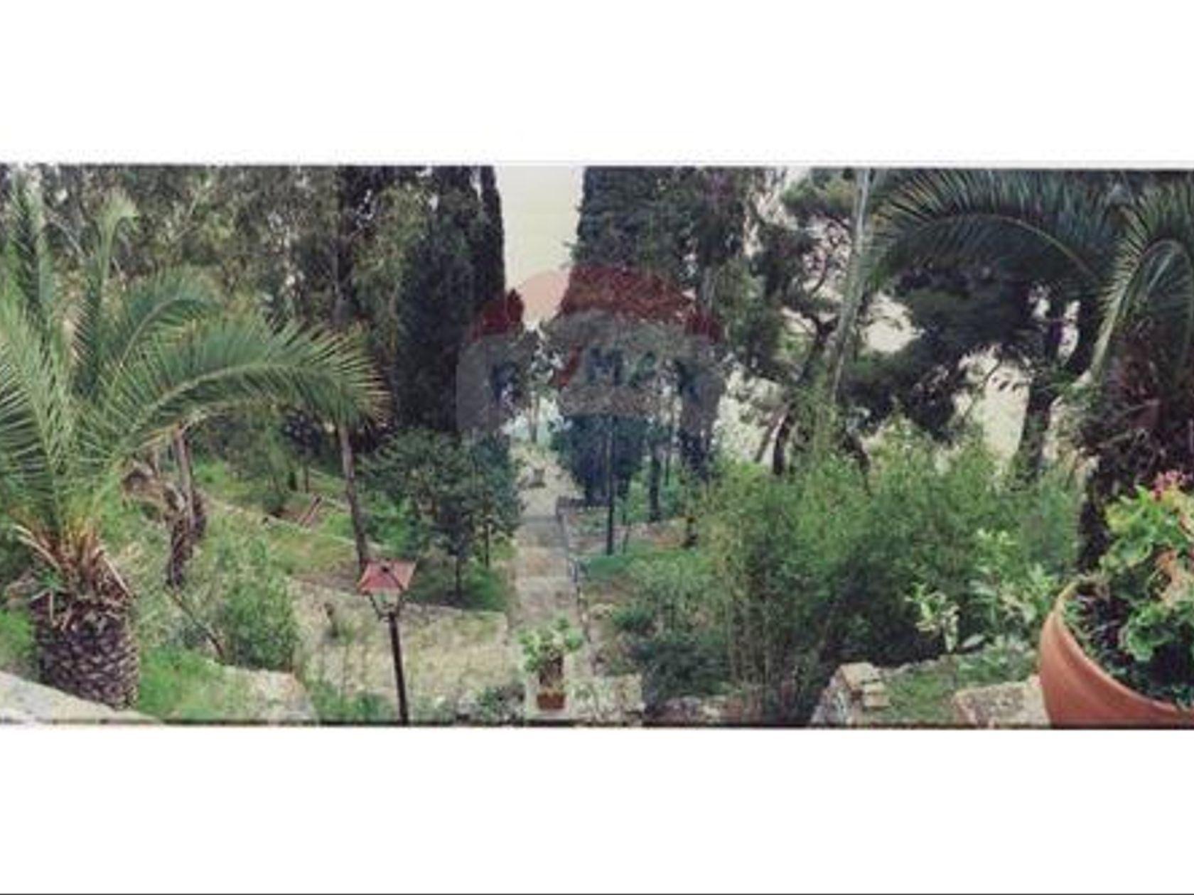 Villa singola Taormina, ME Vendita - Foto 47
