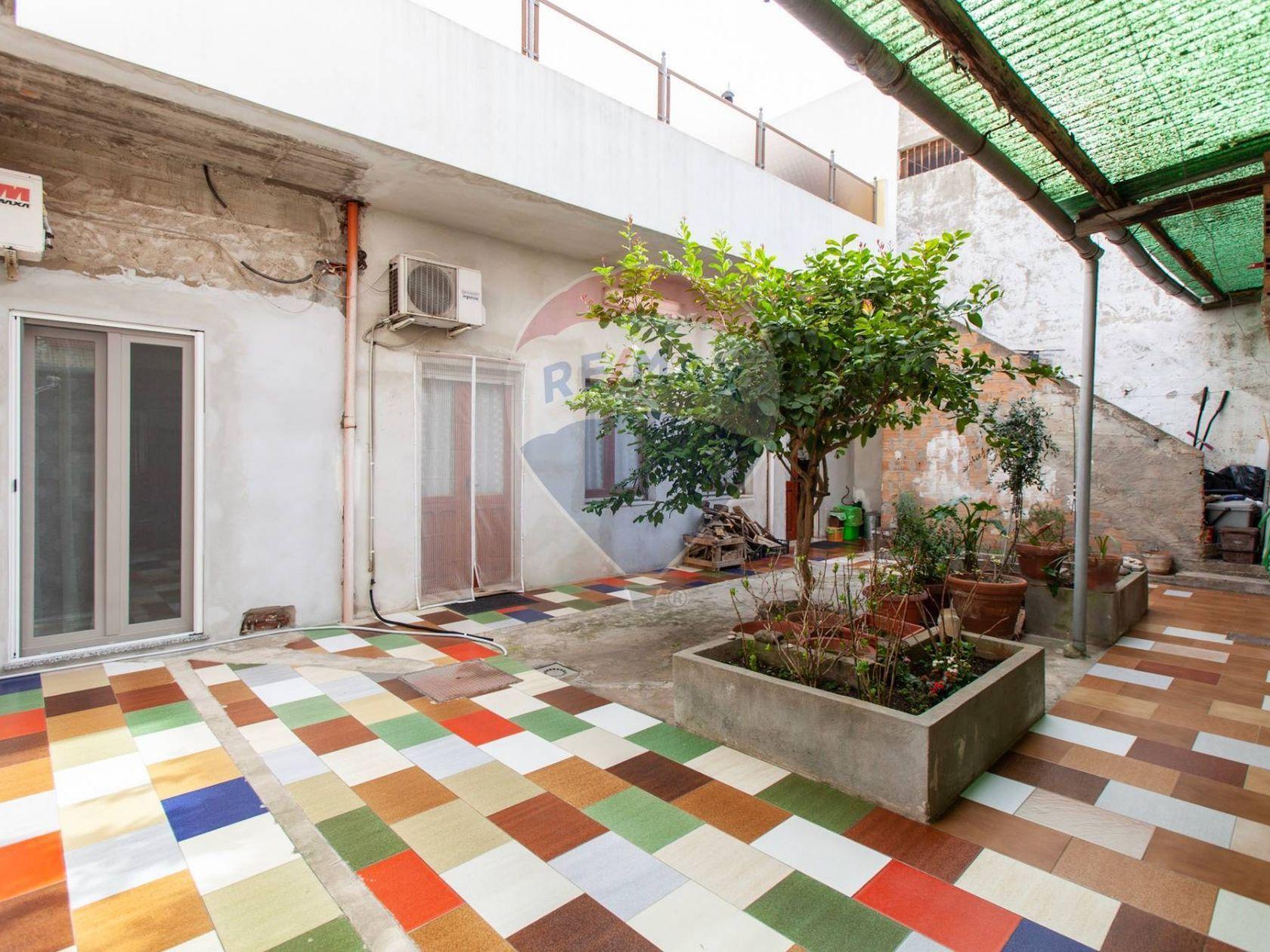 Casa Semindipendente Monserrato, CA Vendita - Foto 22