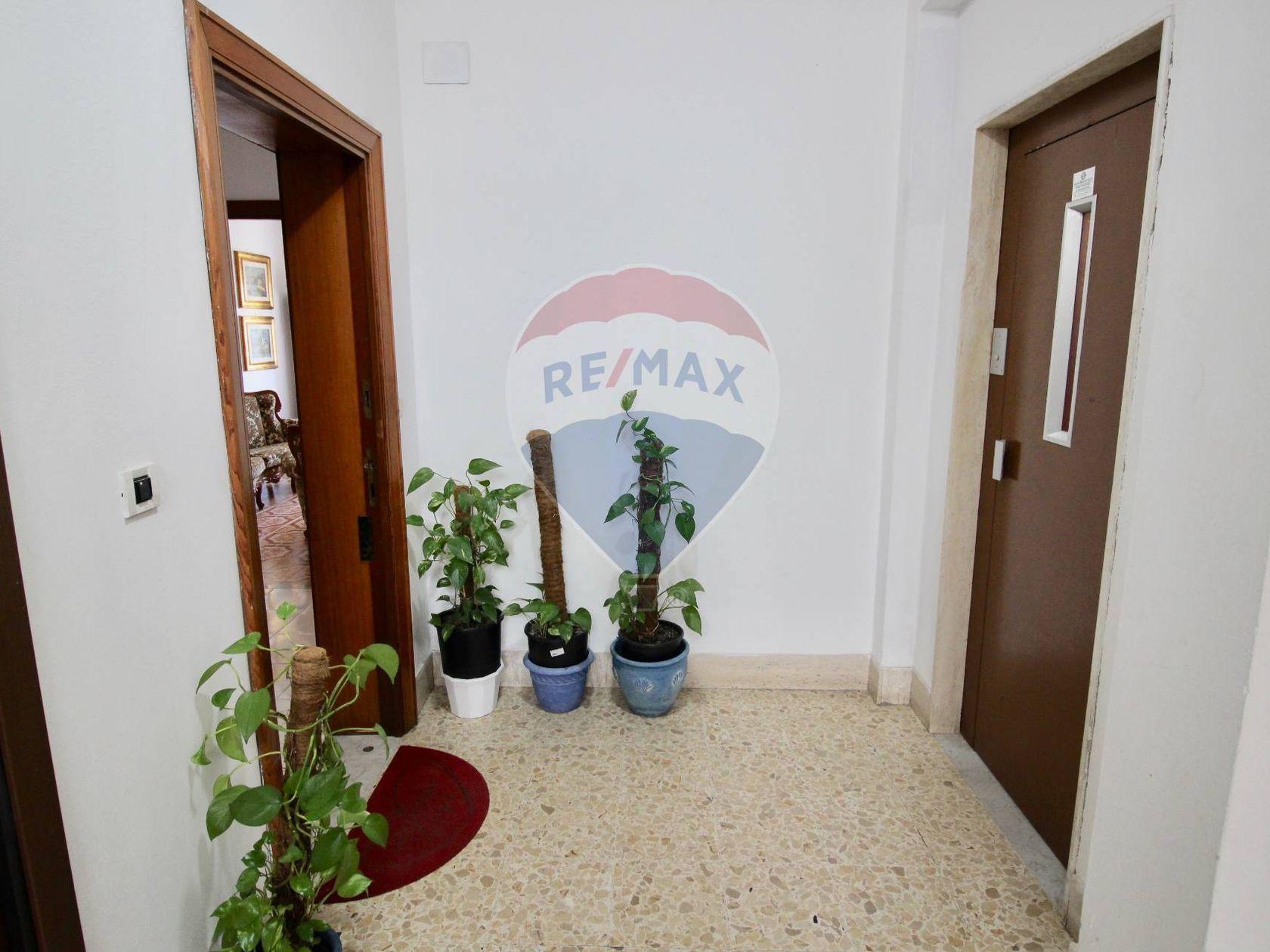 Appartamento Ss-monte Rosello Basso, Sassari, SS Vendita - Foto 5