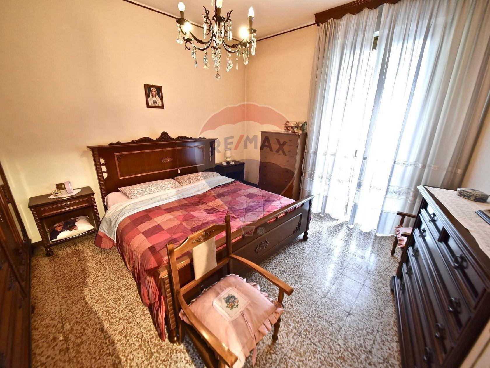 Appartamento S. Anna, Busto Arsizio, VA Vendita - Foto 11