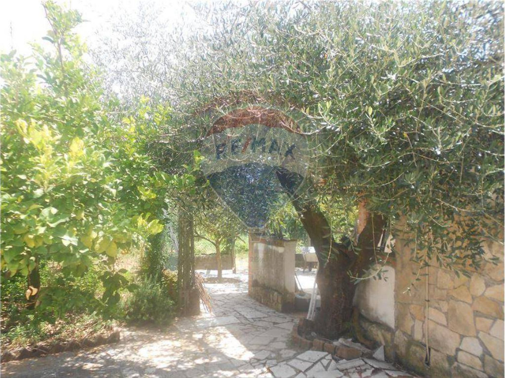 Villa singola Salto di Fondi, Fondi, LT Vendita - Foto 10