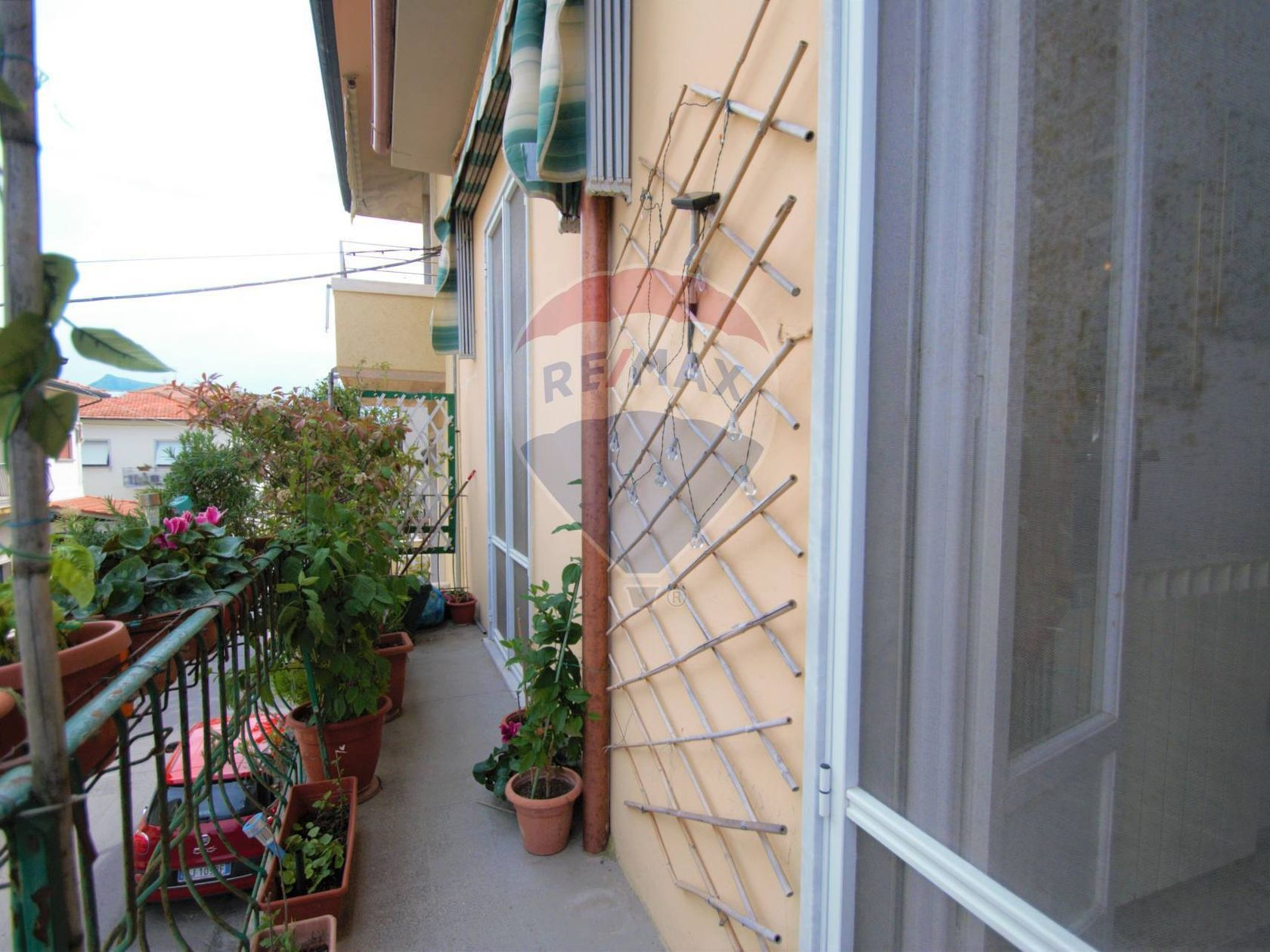 Appartamento Centro Mare, Viareggio, LU Vendita - Foto 16