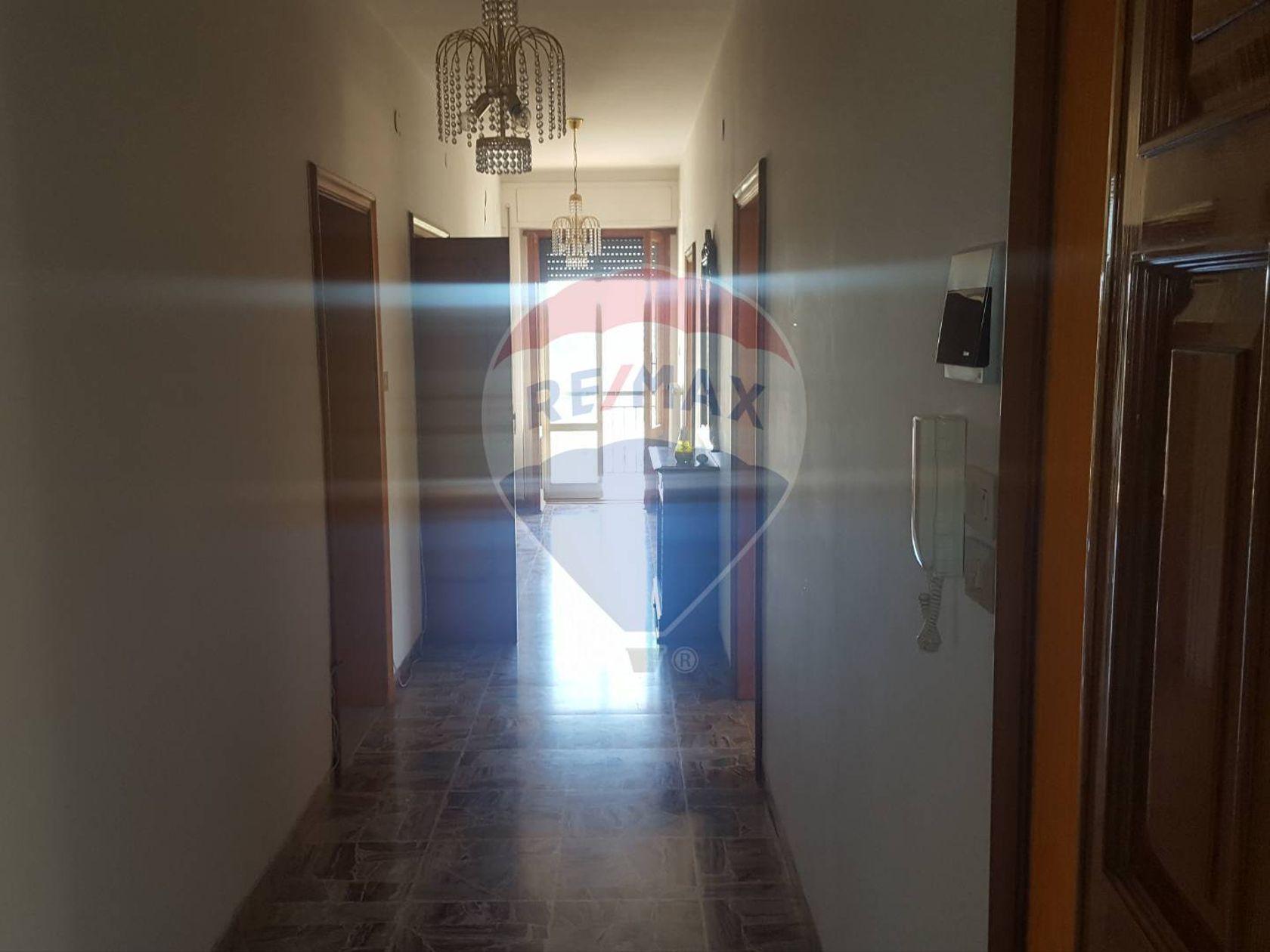 Casa Indipendente Lanciano, CH Vendita - Foto 6