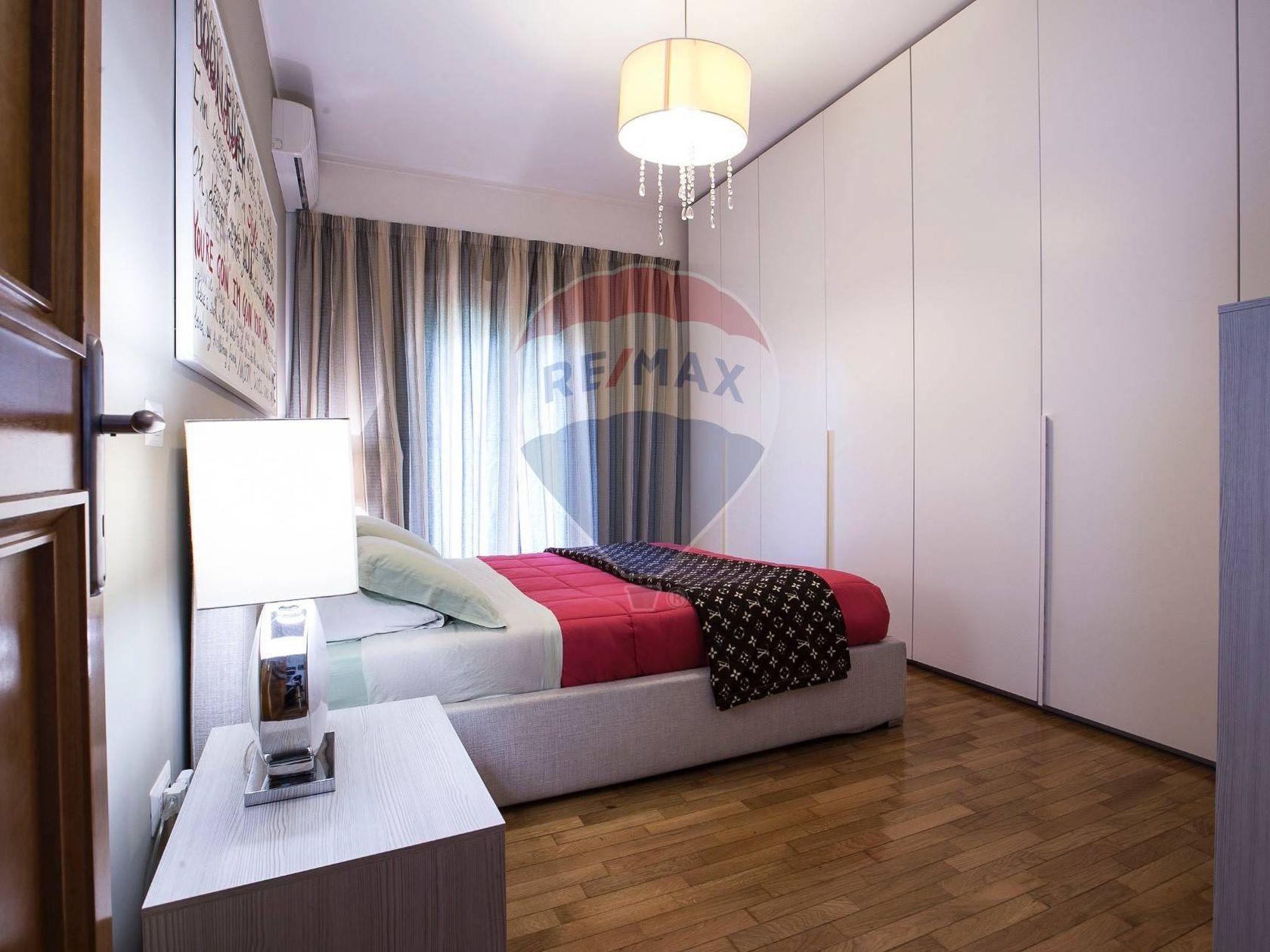 Appartamento Nuovo Salario, Roma, RM Vendita - Foto 19