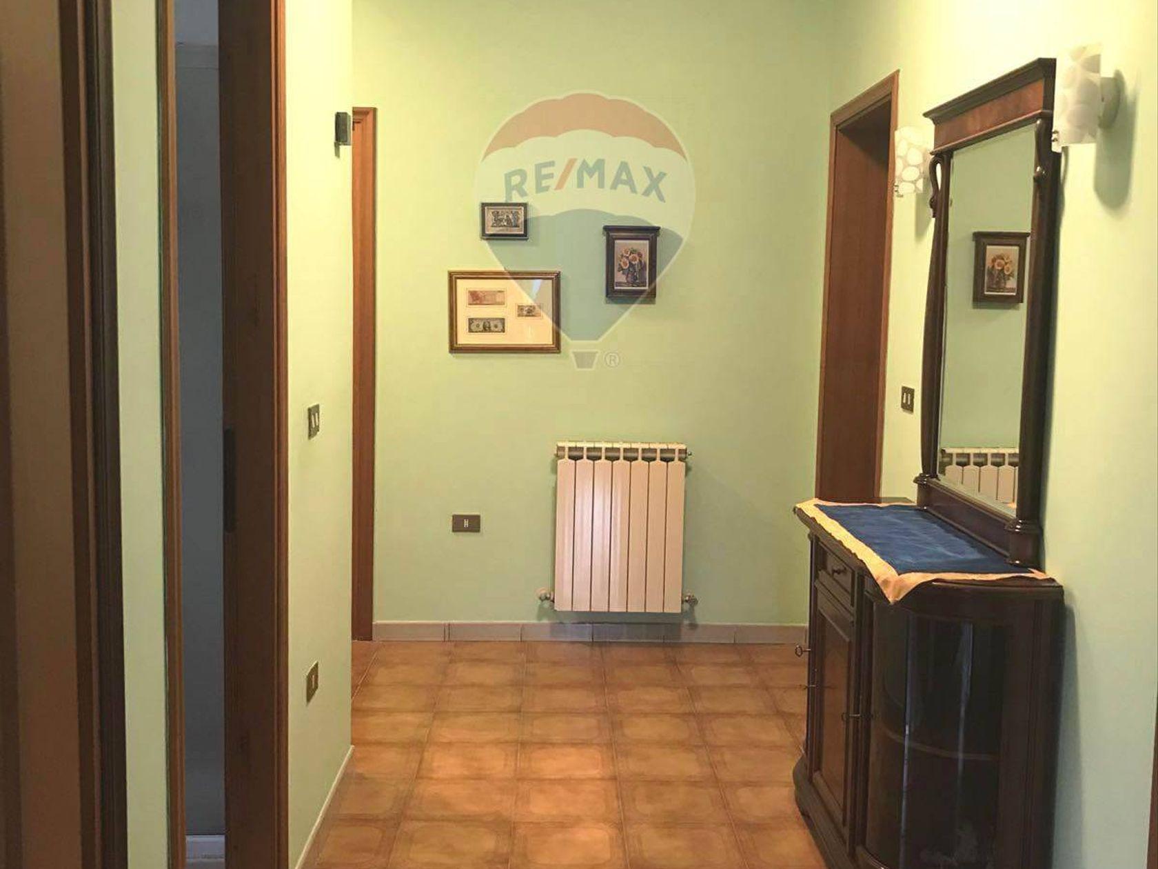 Villetta bifamiliare Carbonia, CI Vendita - Foto 10
