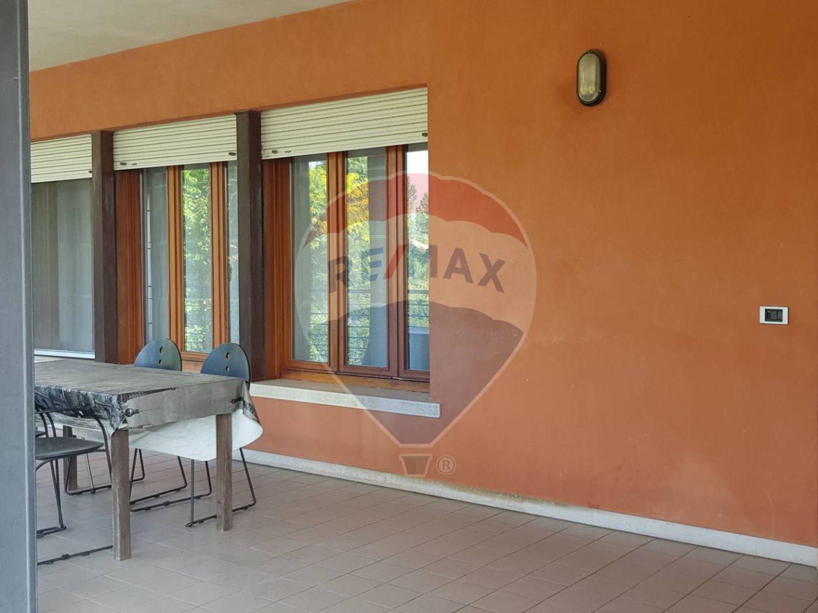 Villa singola Loreggia, PD Vendita - Foto 5