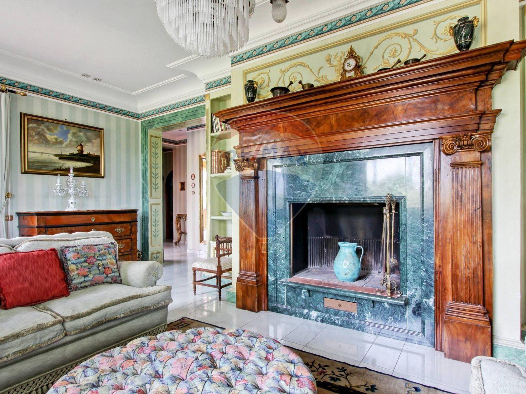 Villa singola Grottaferrata, RM Vendita - Foto 7
