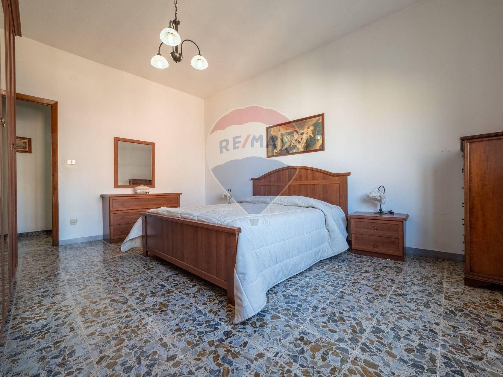 Appartamento Is Mirrionis, Cagliari, CA Vendita - Foto 8