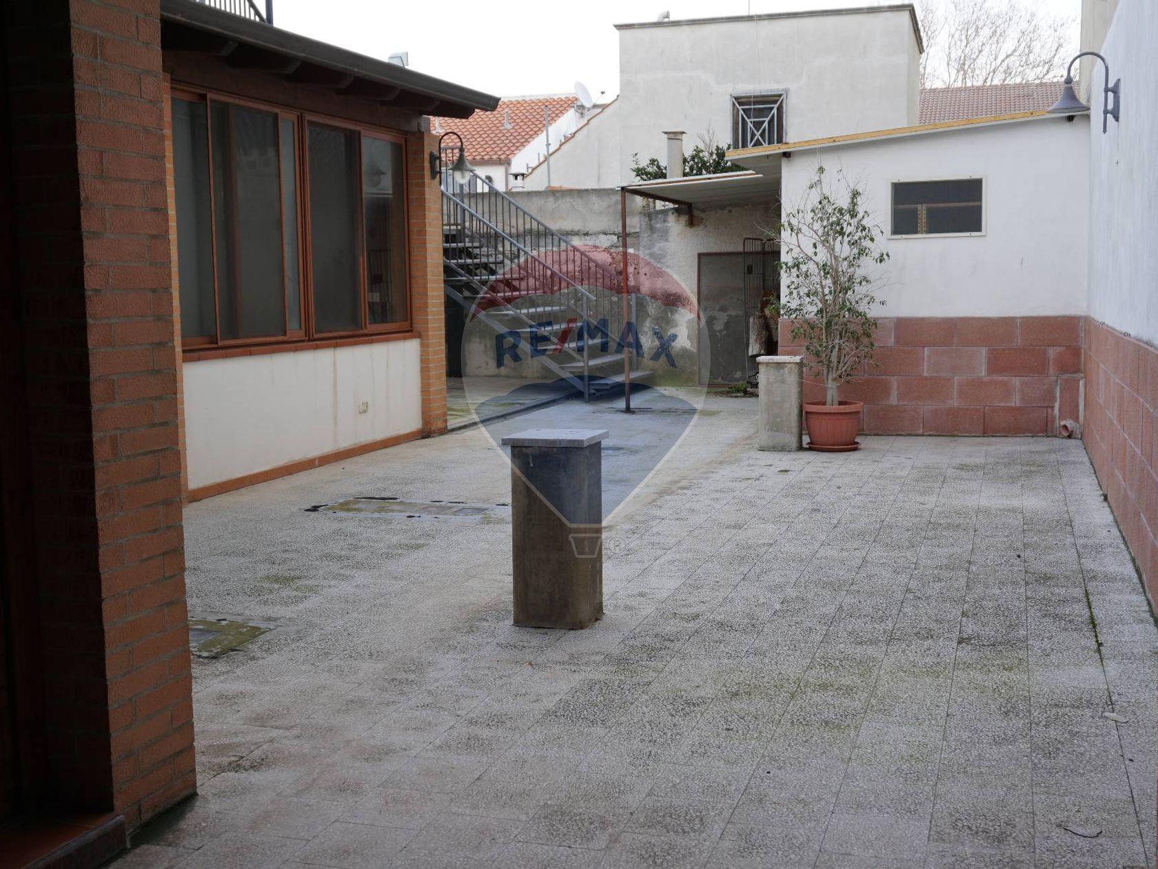 Appartamento Vieste, FG Vendita - Foto 4