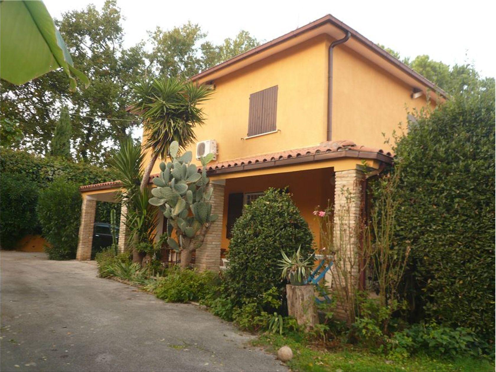 Villa singola Fossacesia, CH Vendita - Foto 3