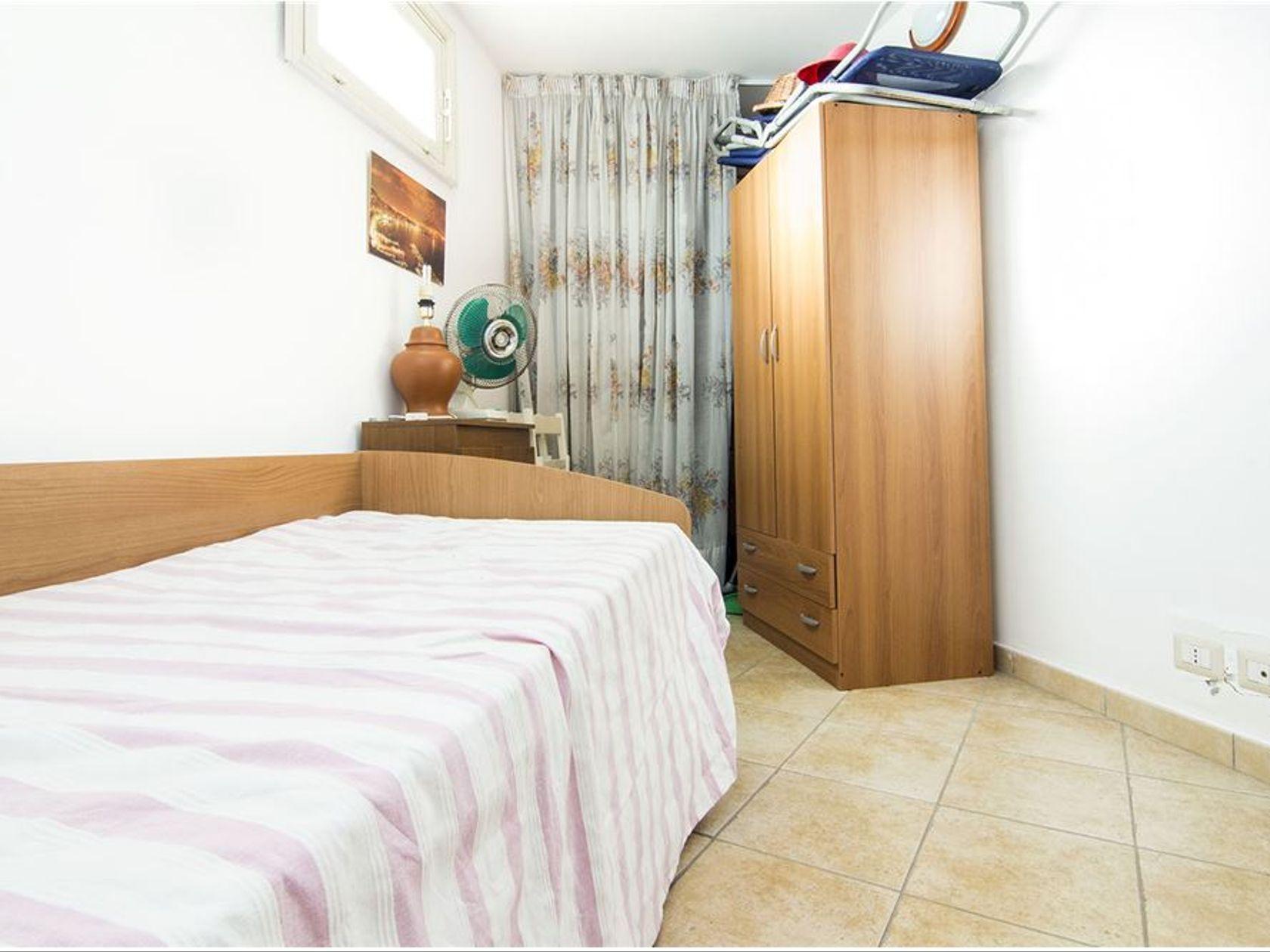 Appartamento Catania-vaccarizzo,agnone, Catania, CT Vendita - Foto 8