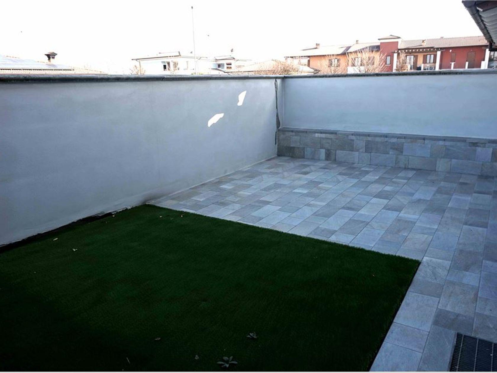 Villa a schiera Ospitaletto, BS Vendita - Foto 3