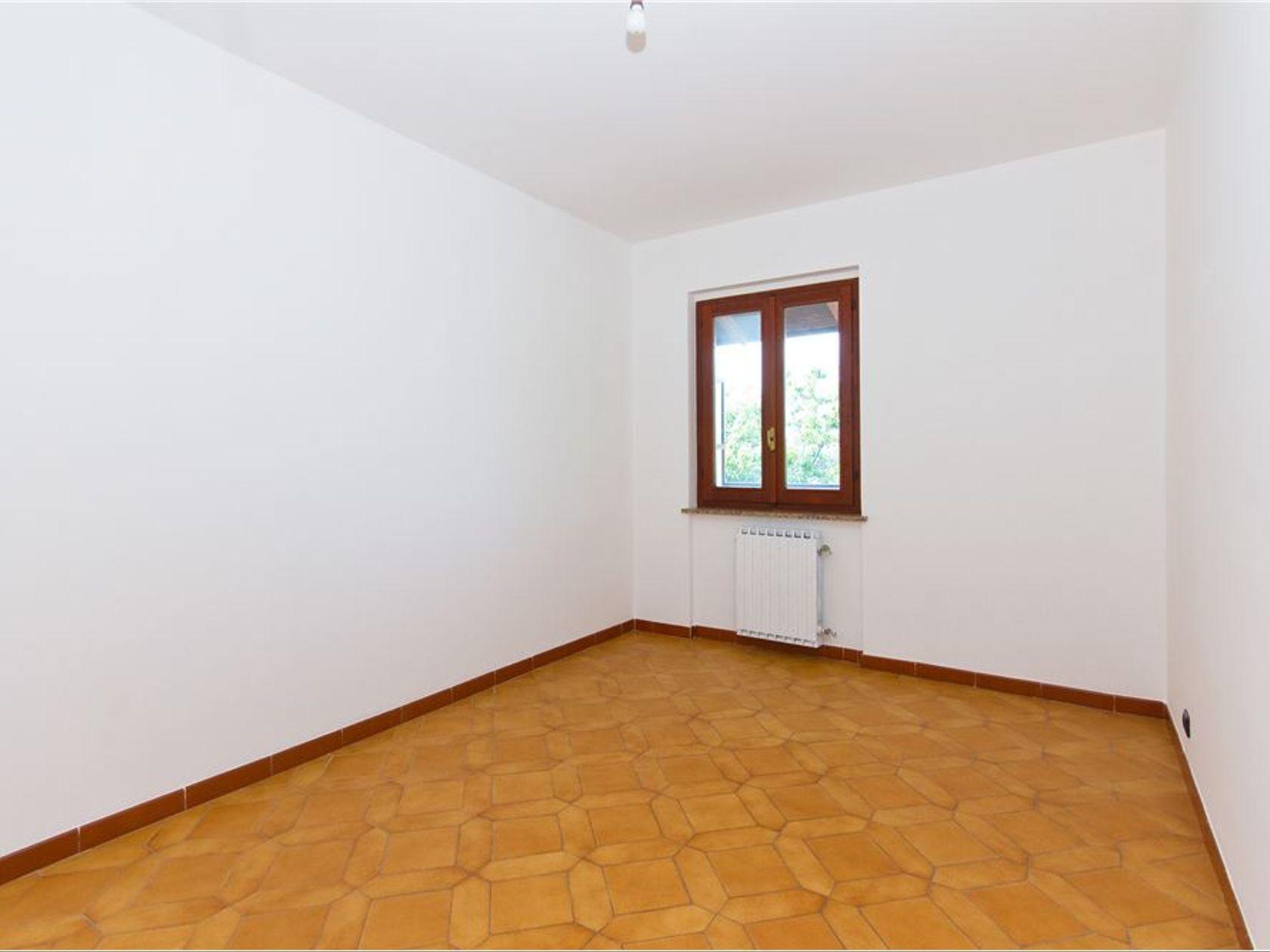 Appartamento Rosta, TO Vendita - Foto 4
