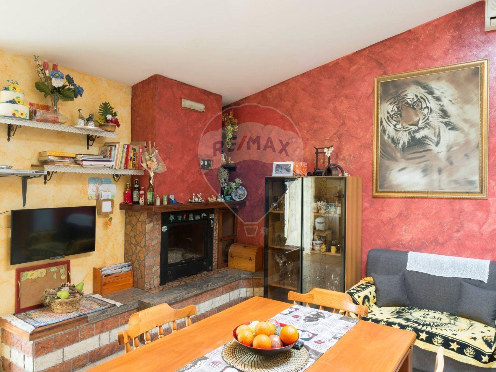 Appartamento San Giovanni Teatino, CH Vendita - Foto 5