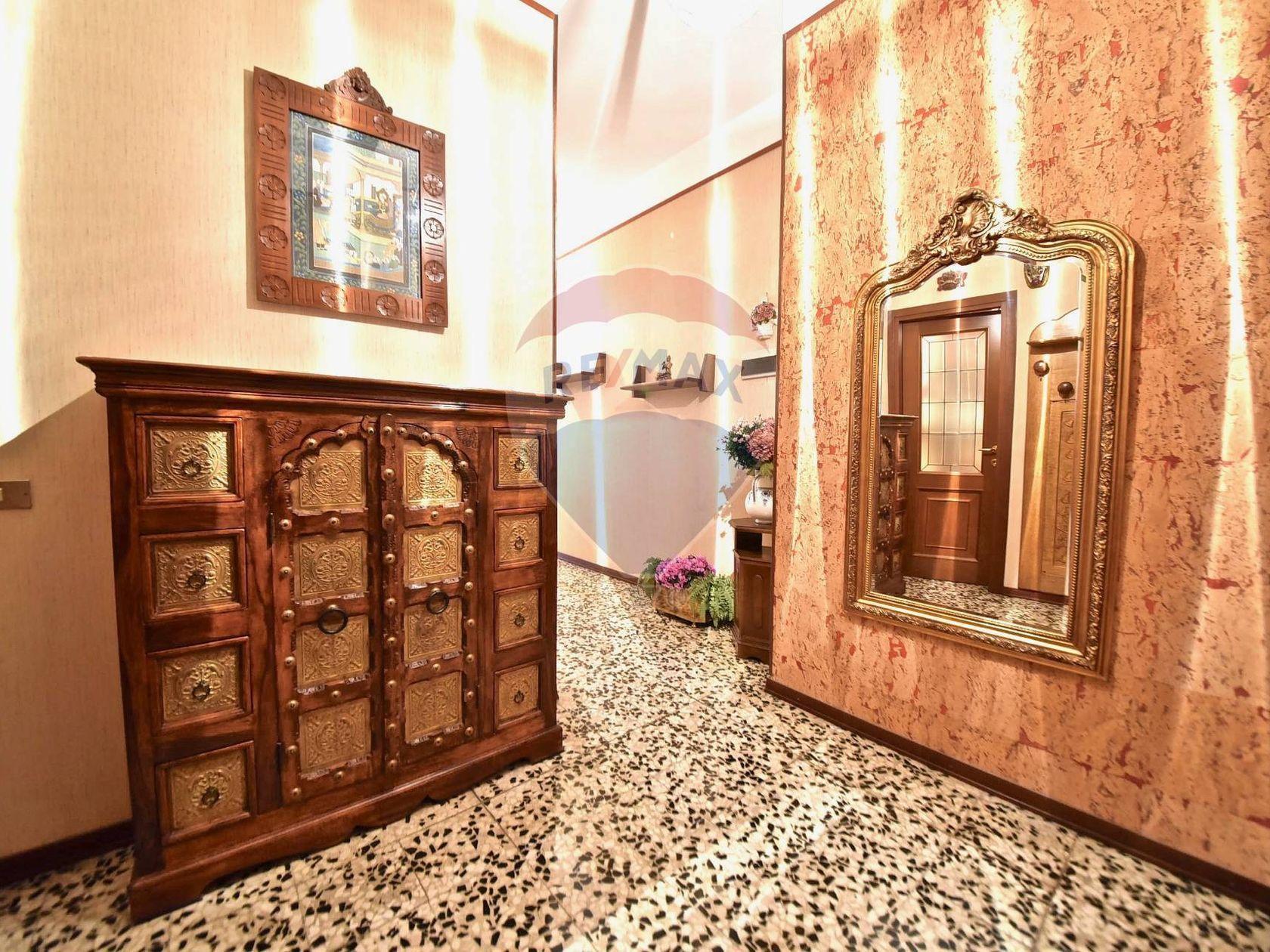 Appartamento Legnano, MI Vendita - Foto 32