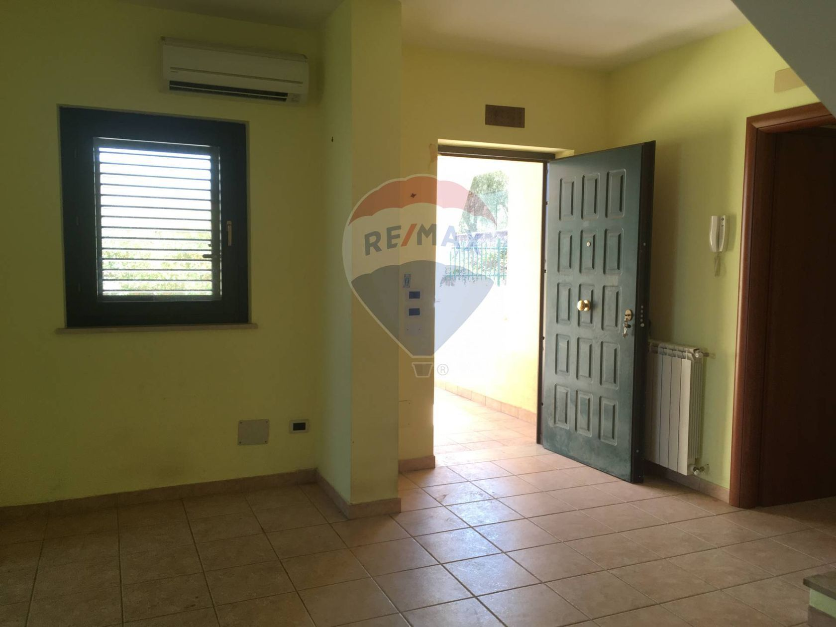 Villa singola Carini, PA Vendita - Foto 27