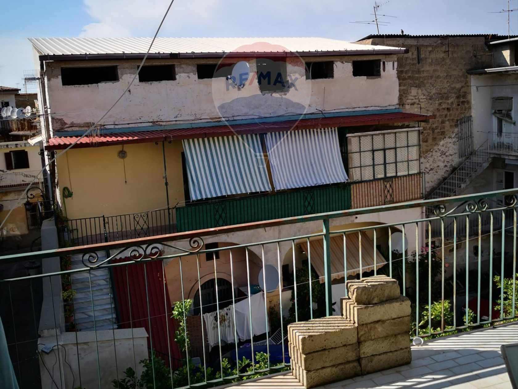 Appartamento Grumo Nevano, NA Vendita - Foto 5