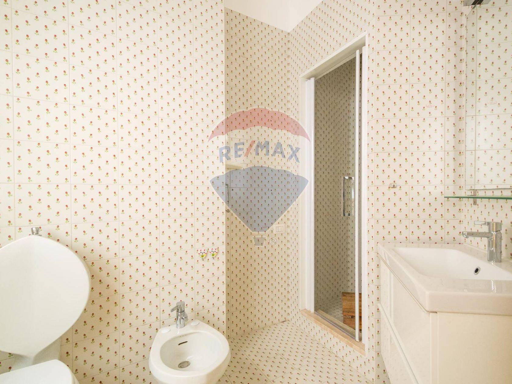 Appartamento Cassia, Roma, RM Vendita - Foto 18