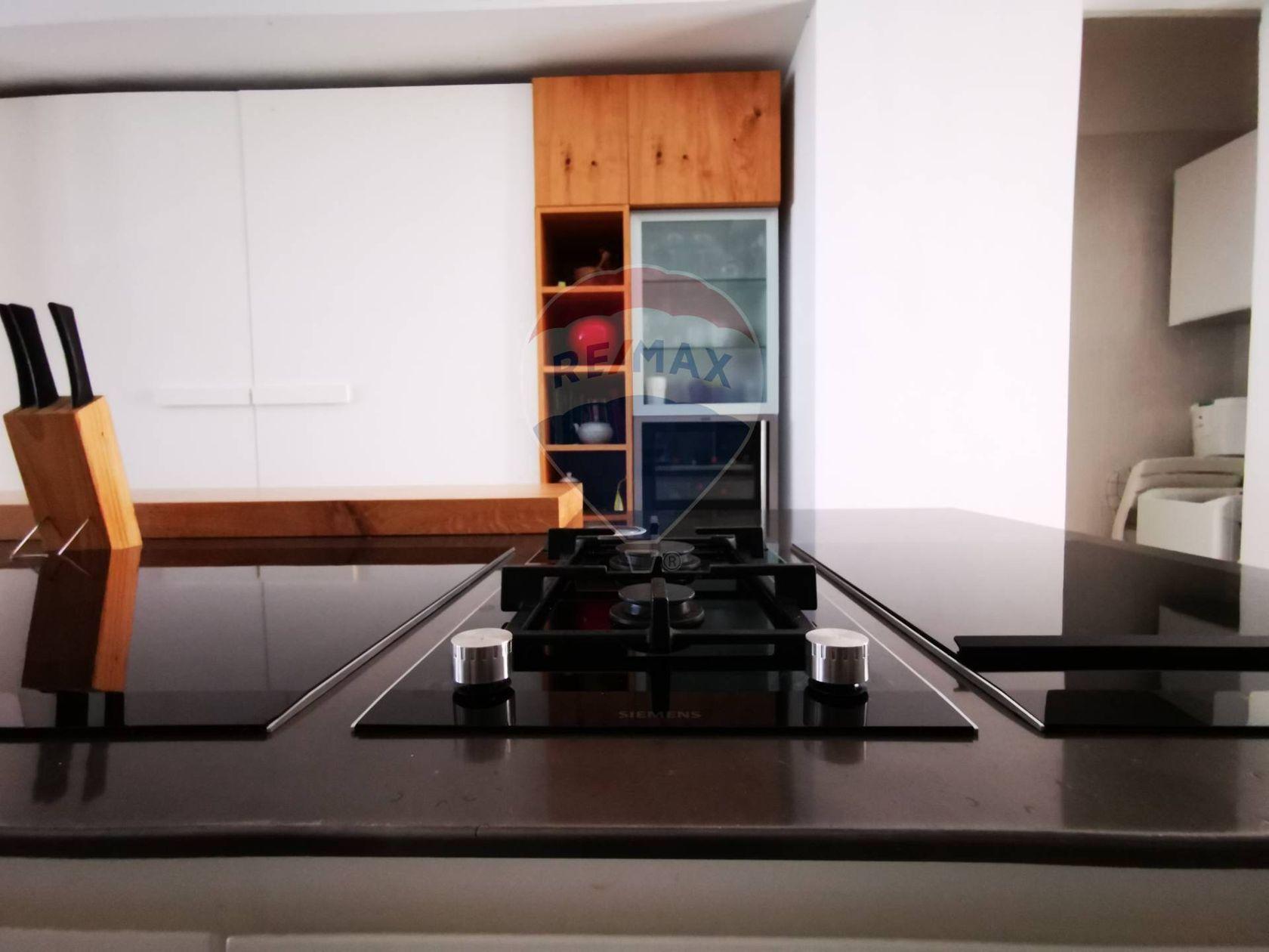 Appartamento Murat, Bari, BA Vendita - Foto 13