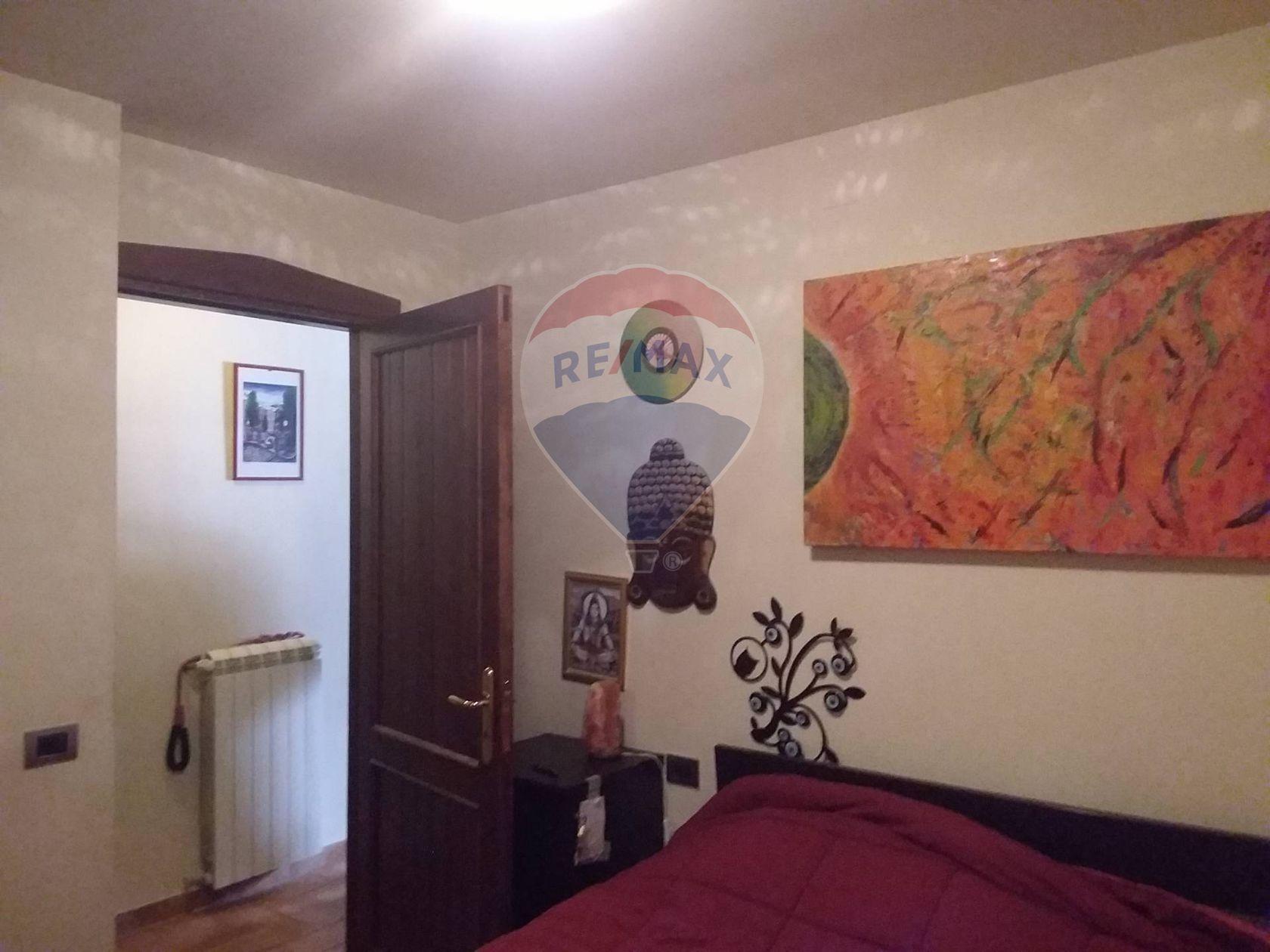 Appartamento Pescocostanzo, AQ Vendita - Foto 20