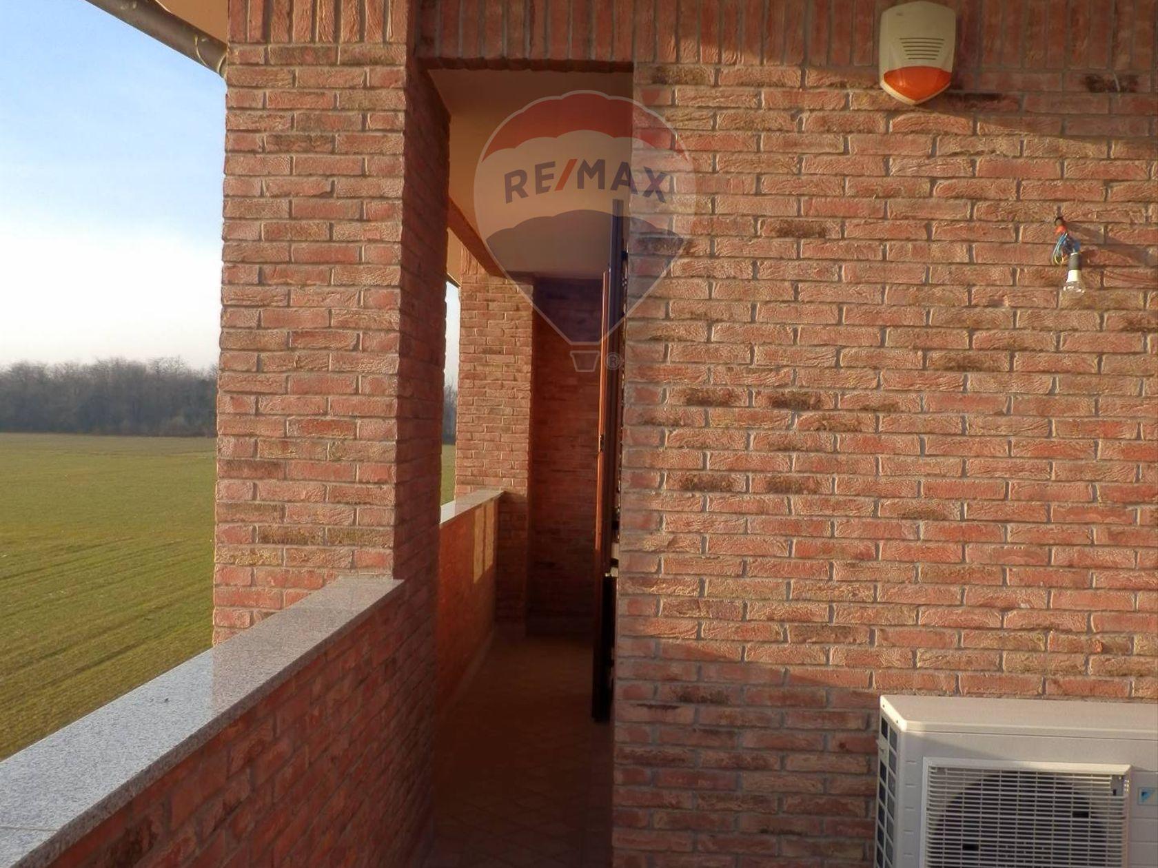 Porzione di villa Ravello, Parabiago, MI Vendita - Foto 32