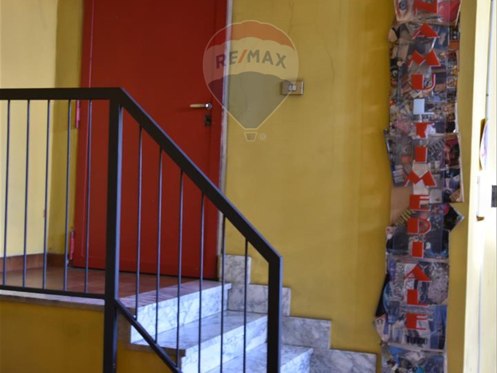 Commerciale Altro Lingotto, Torino, TO Affitto - Foto 14