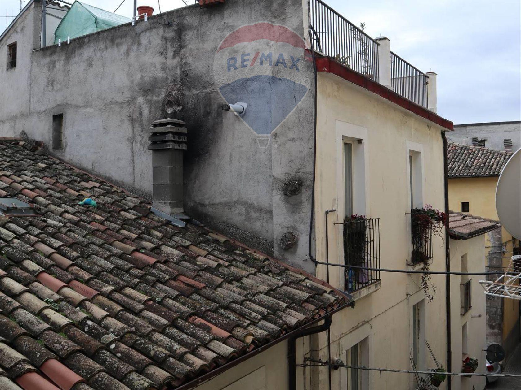 Duplex Sulmona, AQ Vendita - Foto 13
