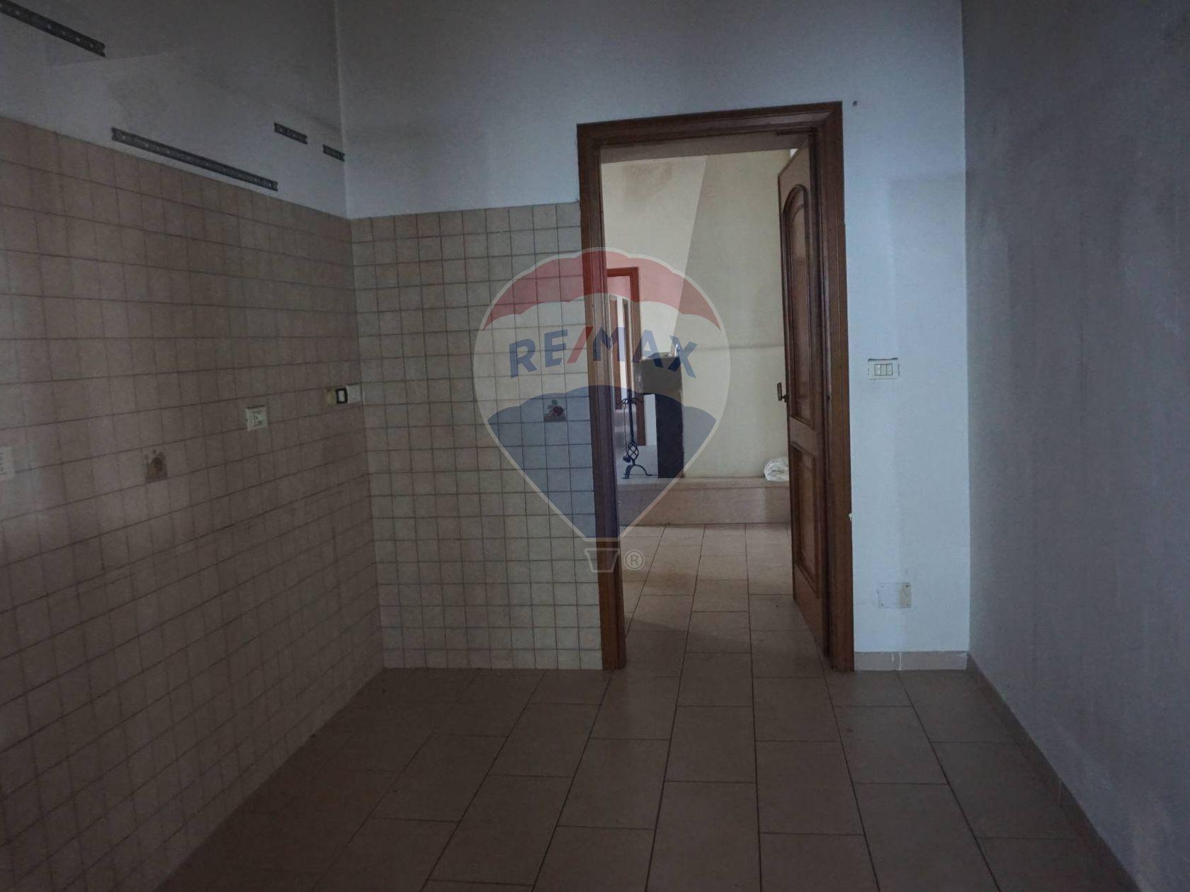 Appartamento Vieste, FG Vendita - Foto 43