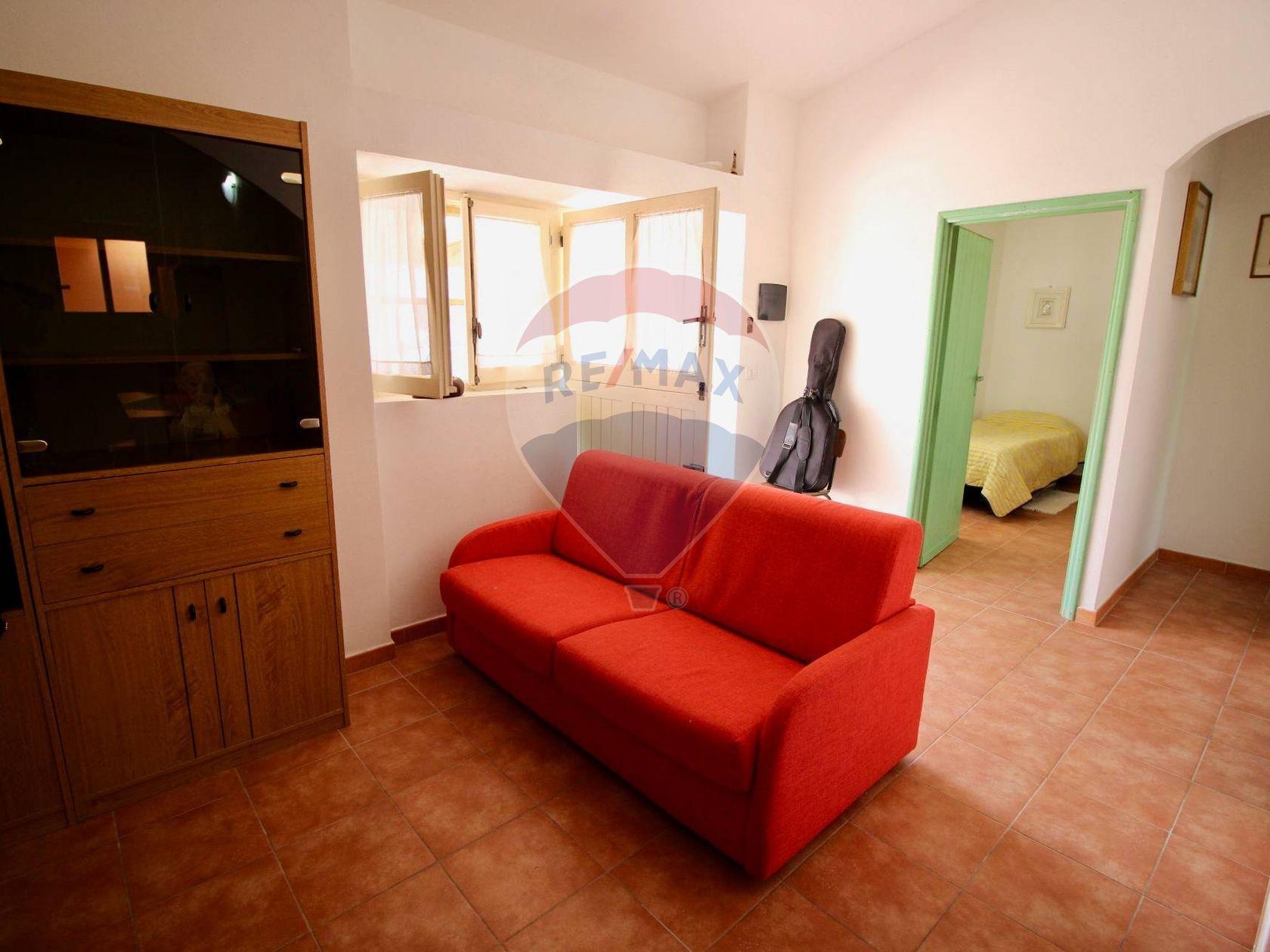 Casa Indipendente Sassari, Sassari, SS Vendita - Foto 11