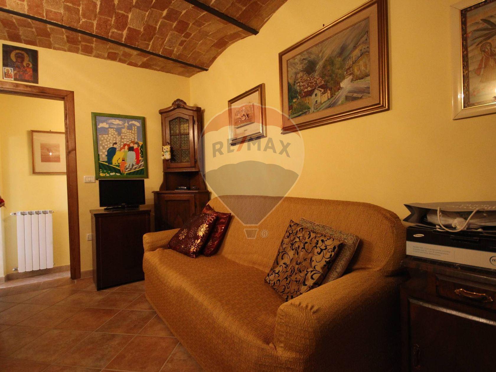 Appartamento Pereto, AQ Vendita - Foto 16