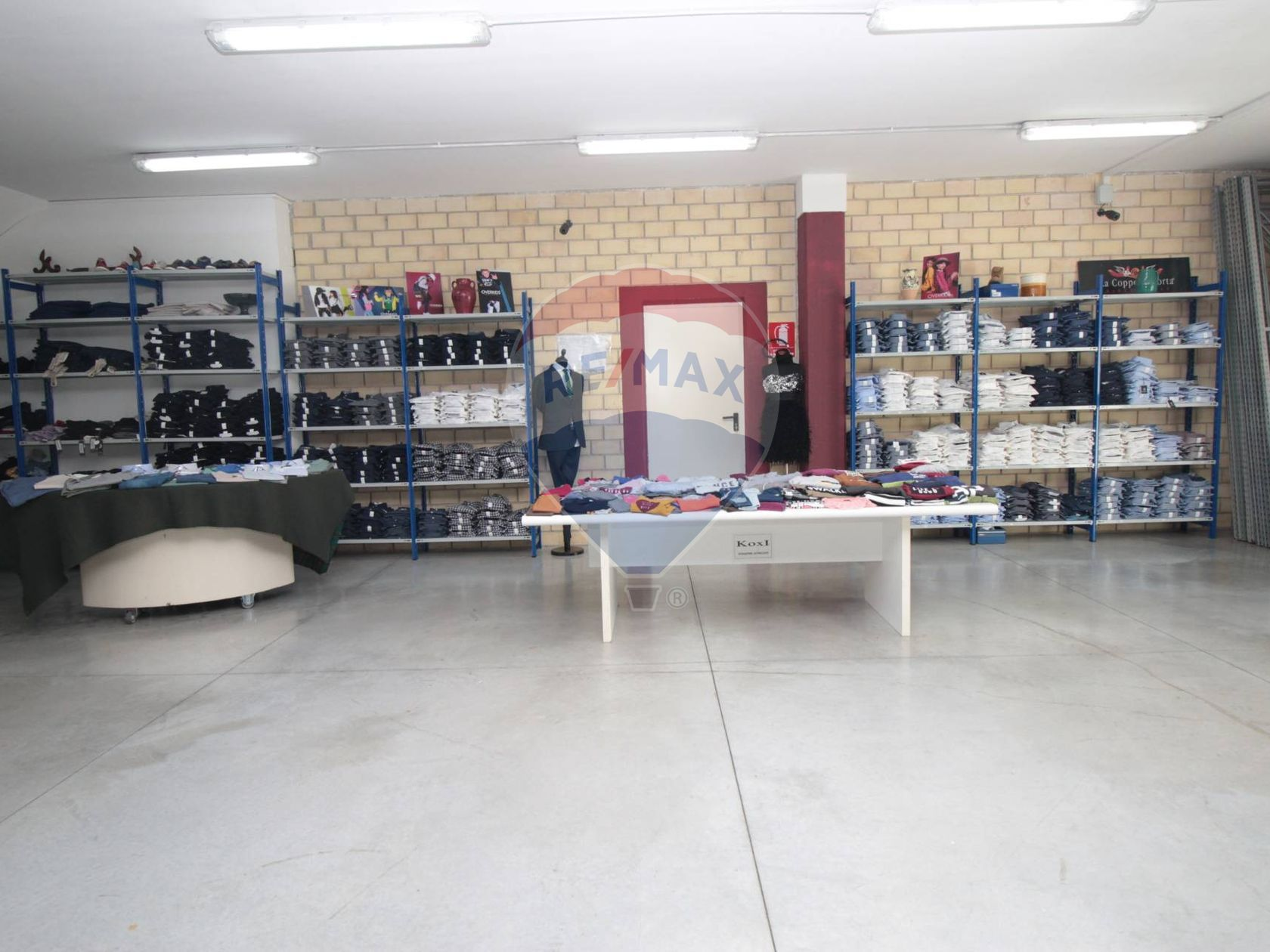 Commerciale Altro San Giovanni Teatino, CH Affitto - Foto 5