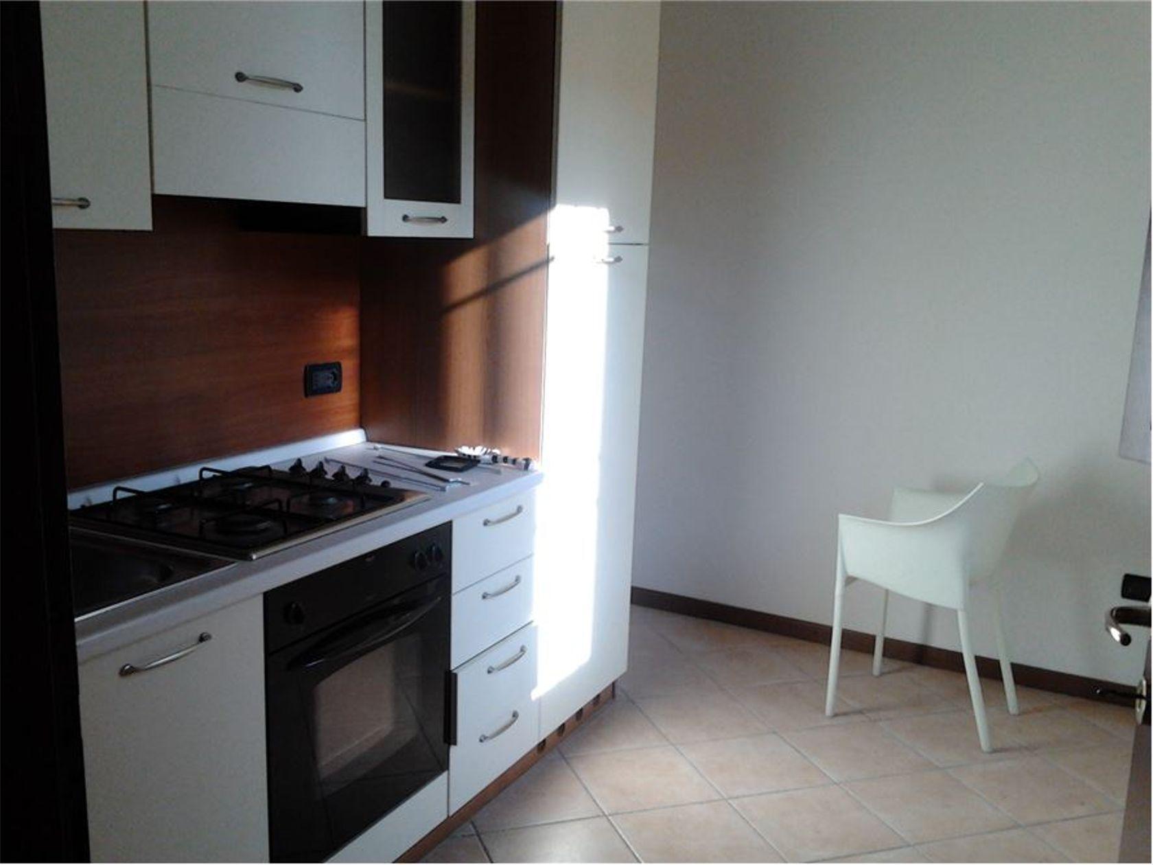 Appartamento Medole, MN Vendita - Foto 4