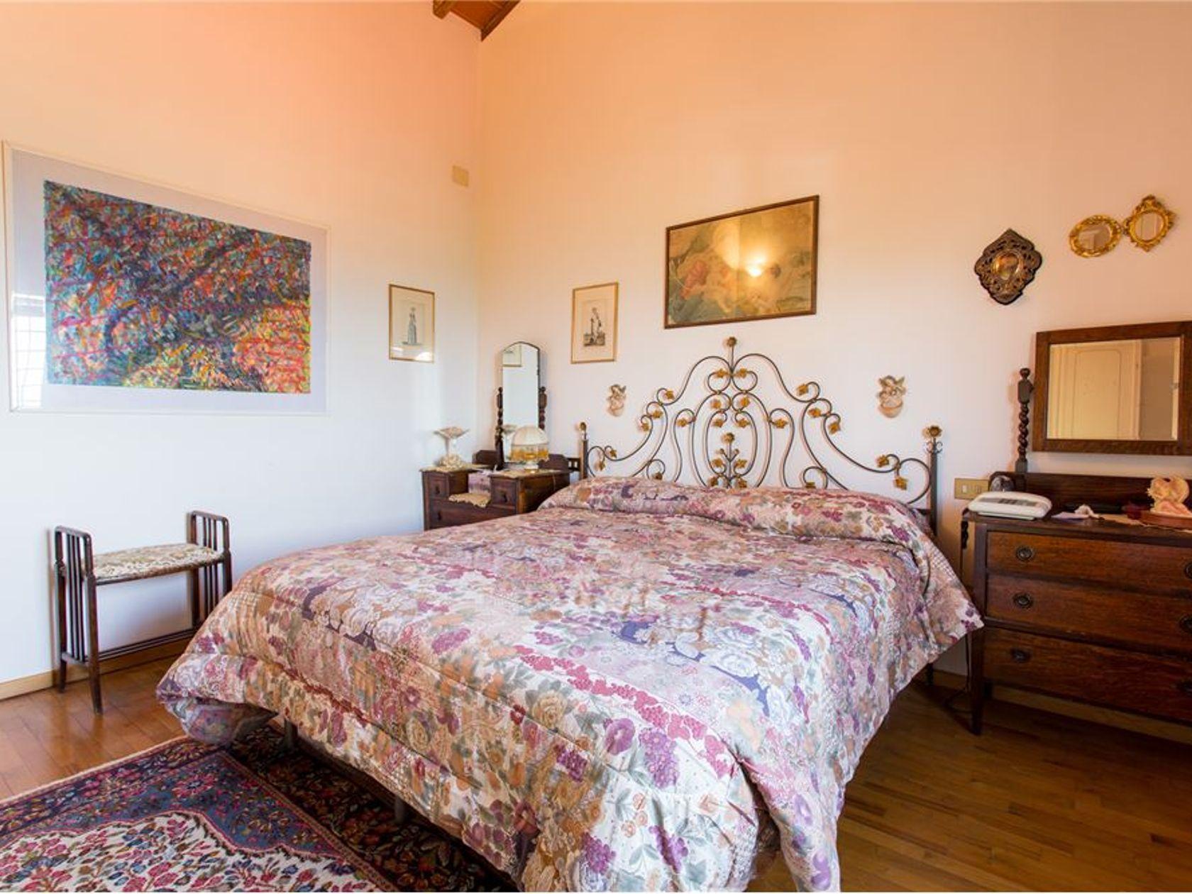 Casa Indipendente Reggello, FI Vendita - Foto 16