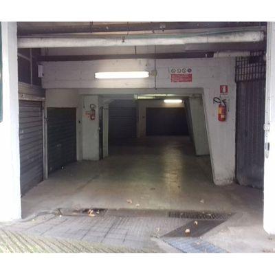 Garage/Box Montesacro Talenti, Roma, RM Vendita