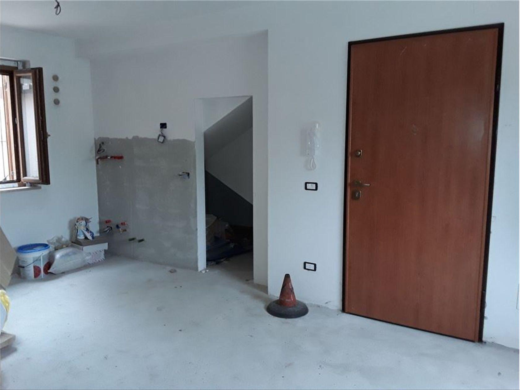 Appartamento Barrea, AQ Vendita - Foto 3