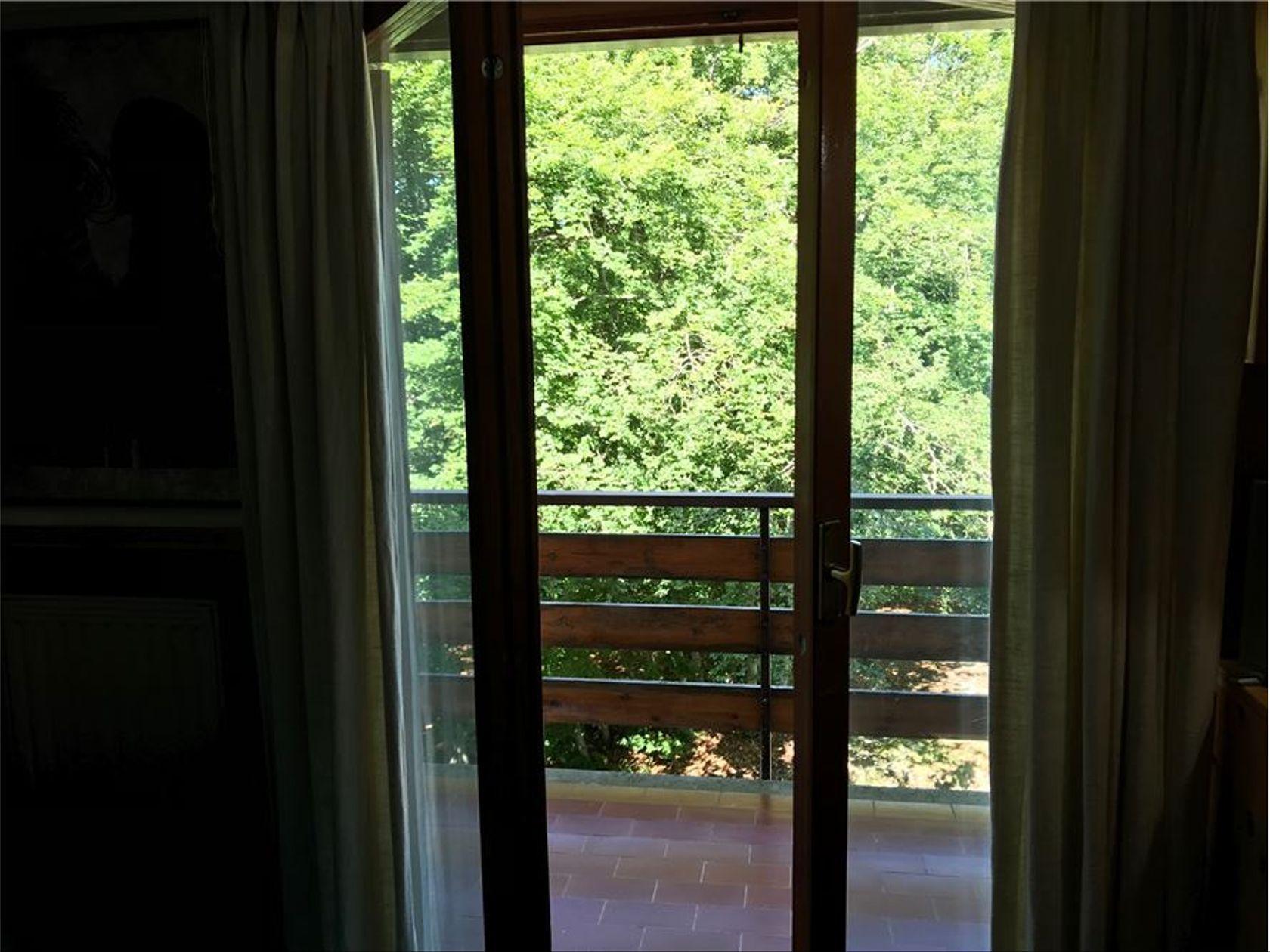 Appartamento Campo di Giove, AQ Vendita - Foto 6