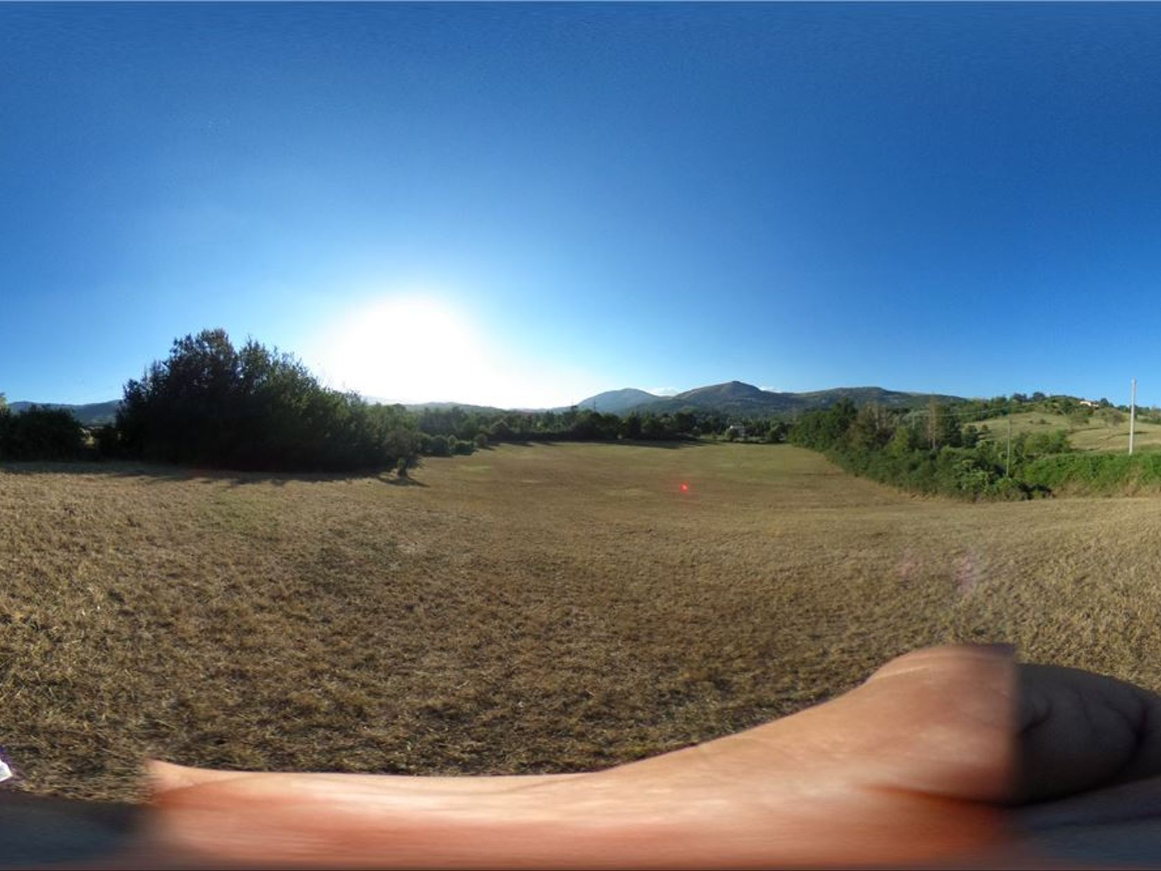 Terreno San Donato, Tagliacozzo, AQ Vendita - Foto 21