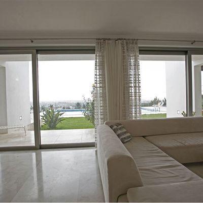 Villa singola Erice, TP Vendita - Foto 2