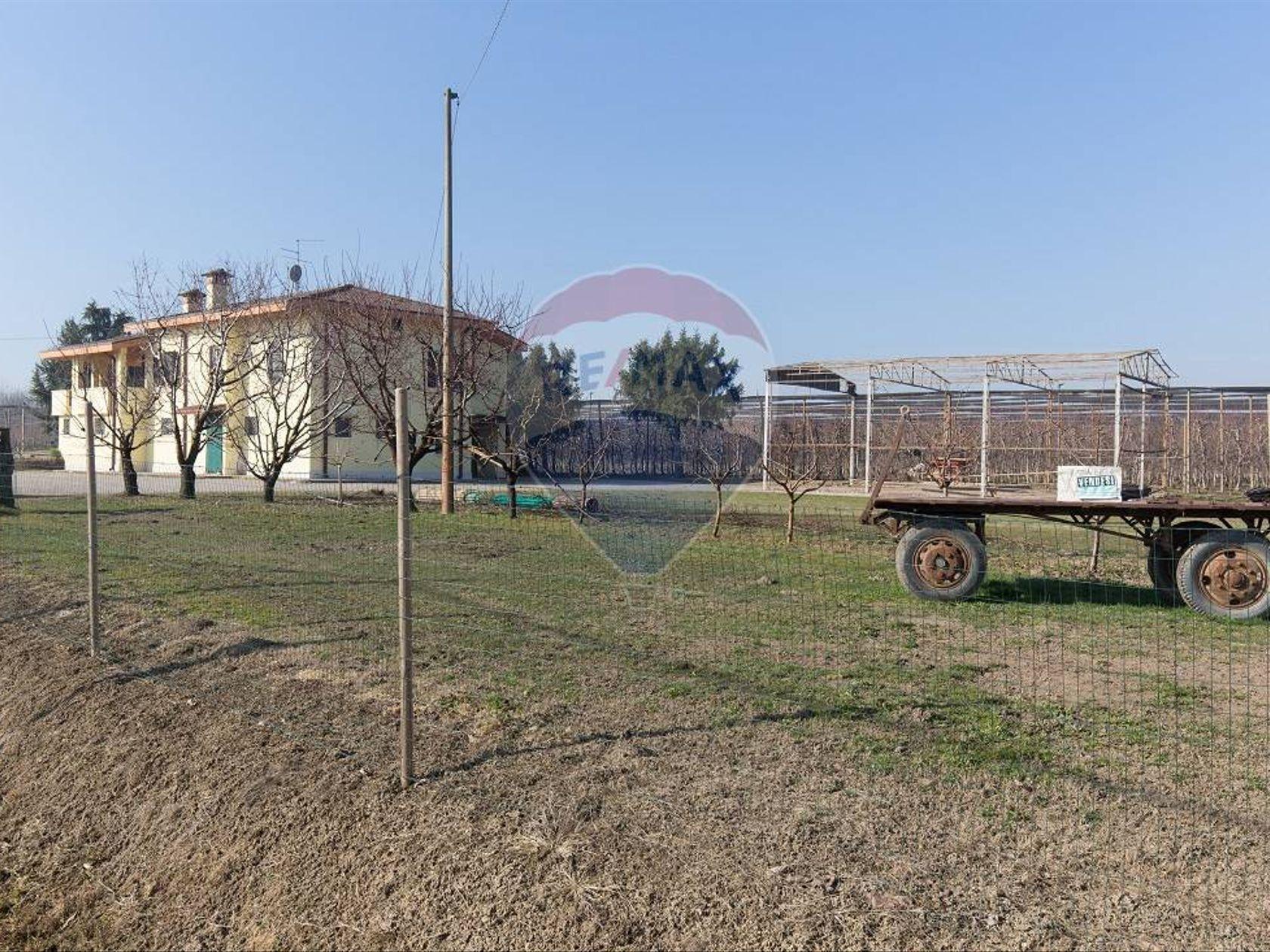 Casa Indipendente Ronco all'Adige, VR Vendita - Foto 34
